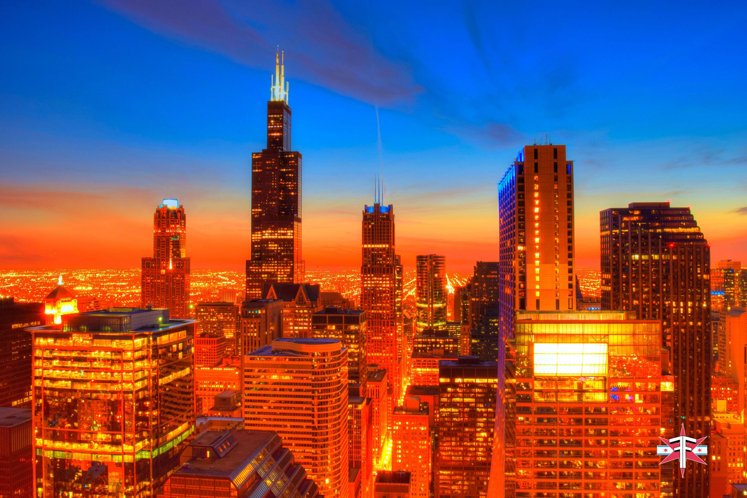 chicago art architecture eric formato photography design arquitectura architettura buildings skyscraper skyscrapers-163.jpg