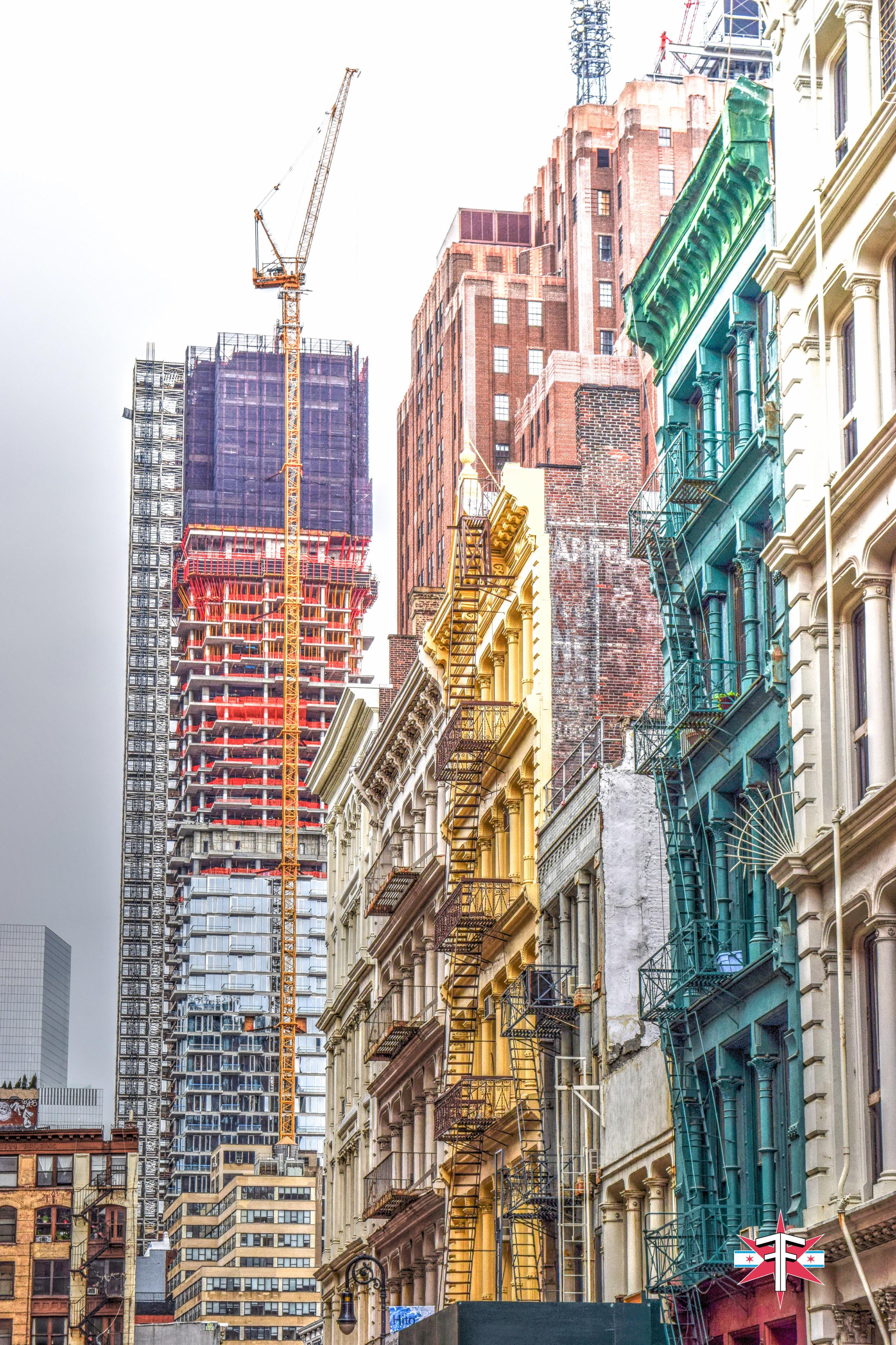chicago art architecture eric formato photography design arquitectura architettura buildings skyscraper skyscrapers-130.jpg