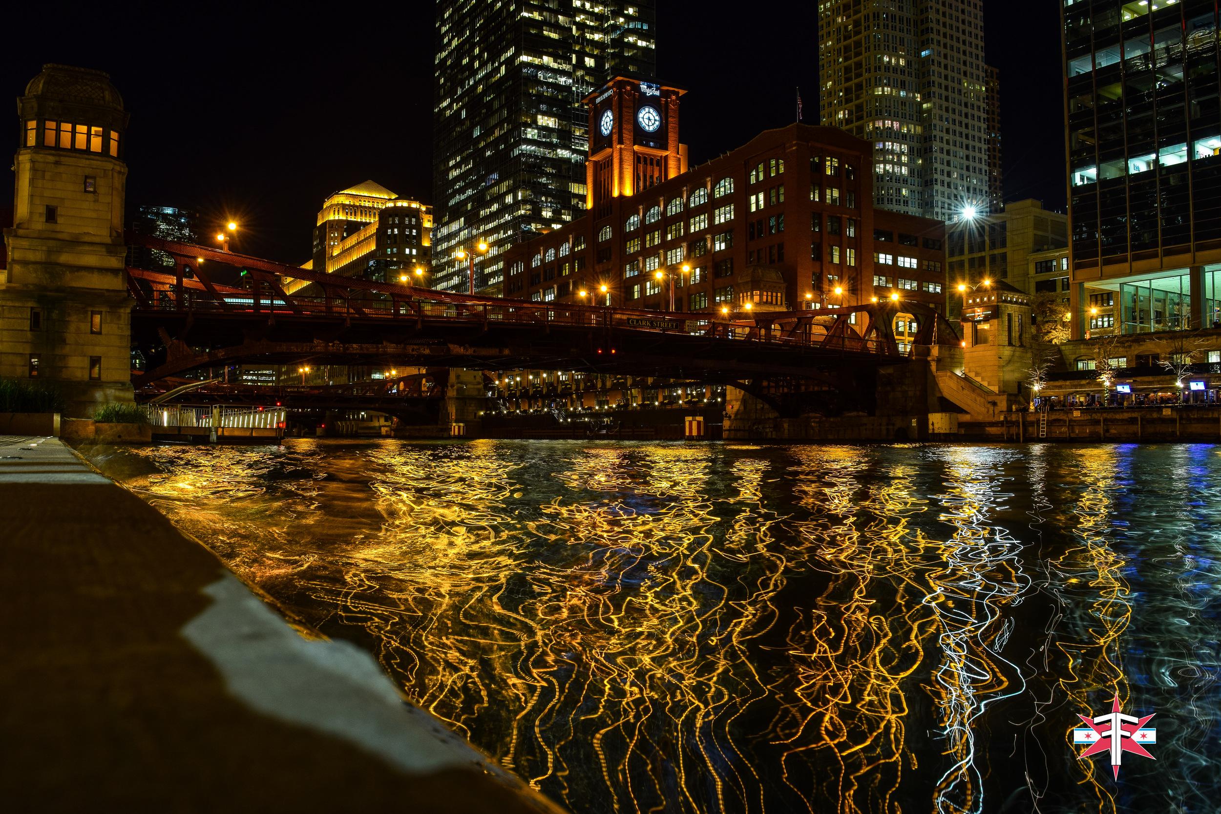 chicago art architecture eric formato photography design arquitectura architettura buildings skyscraper skyscrapers-129.jpg