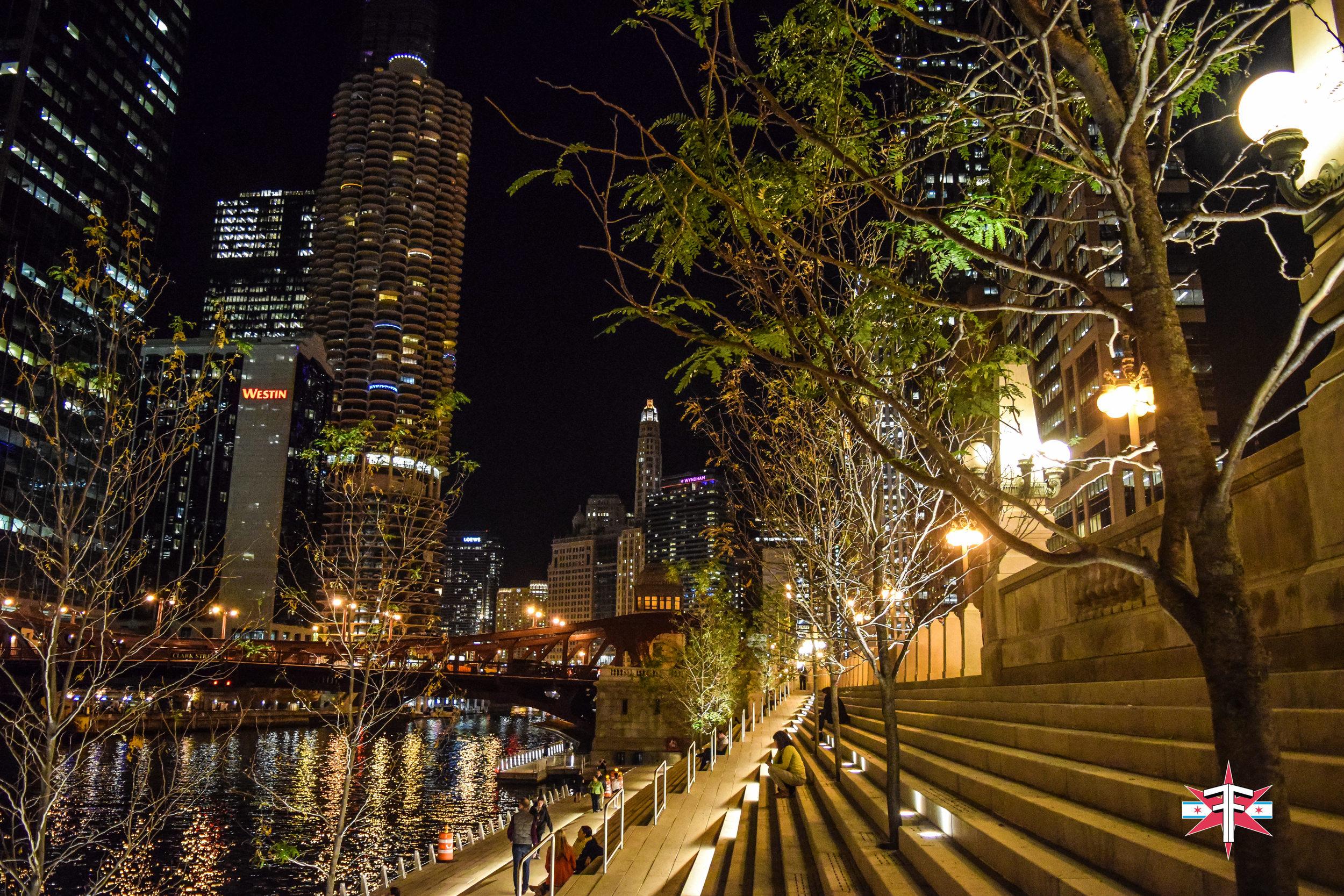 chicago art architecture eric formato photography design arquitectura architettura buildings skyscraper skyscrapers-127.jpg