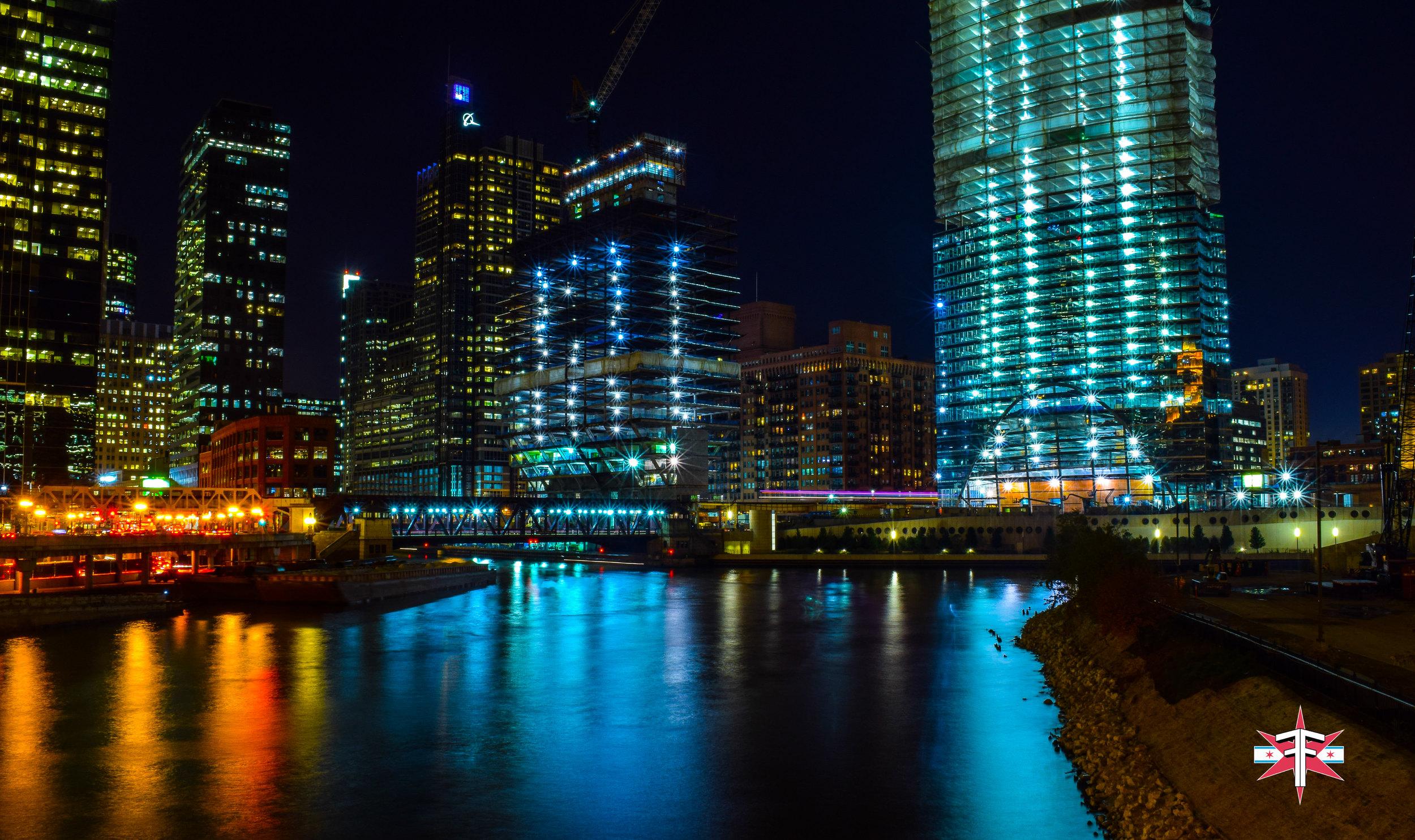 chicago art architecture eric formato photography design arquitectura architettura buildings skyscraper skyscrapers-125.jpg