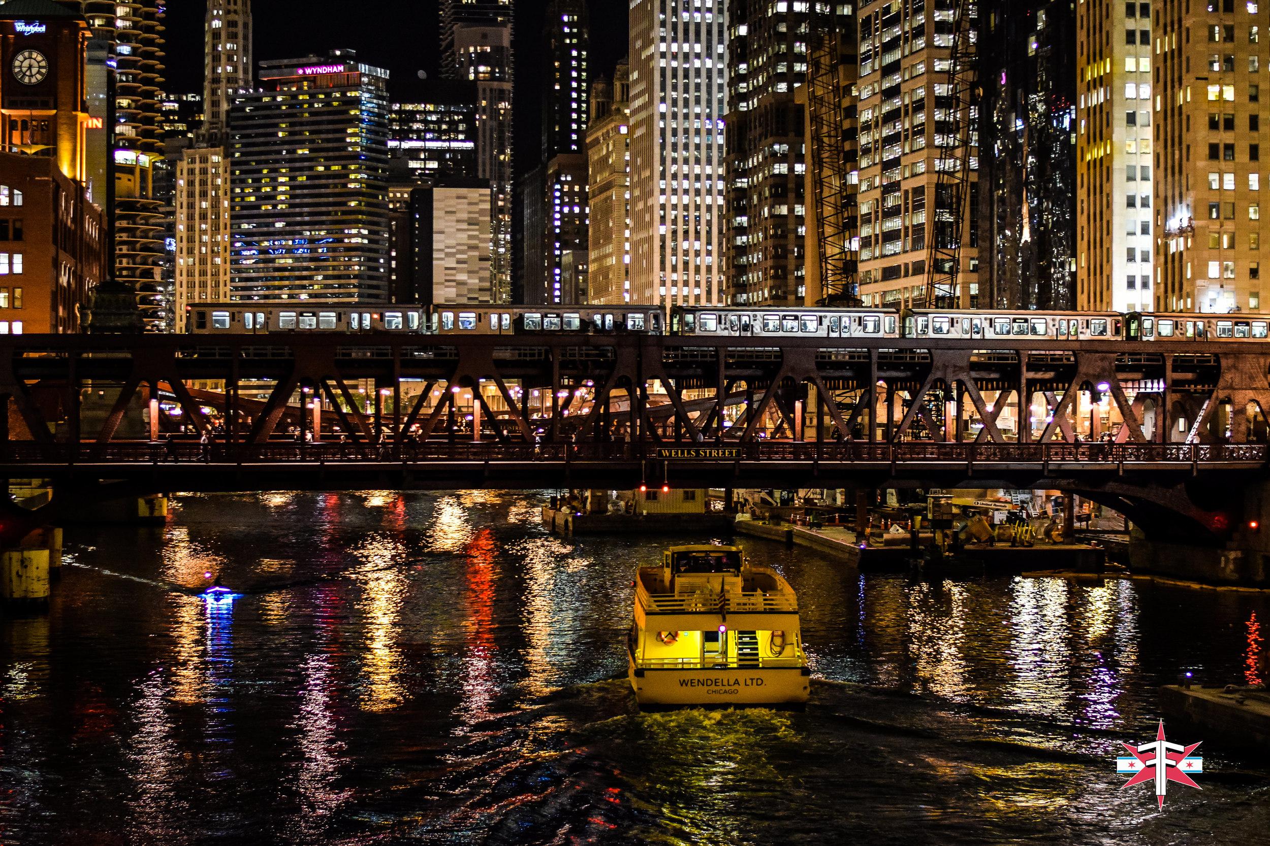 chicago art architecture eric formato photography design arquitectura architettura buildings skyscraper skyscrapers-123.jpg