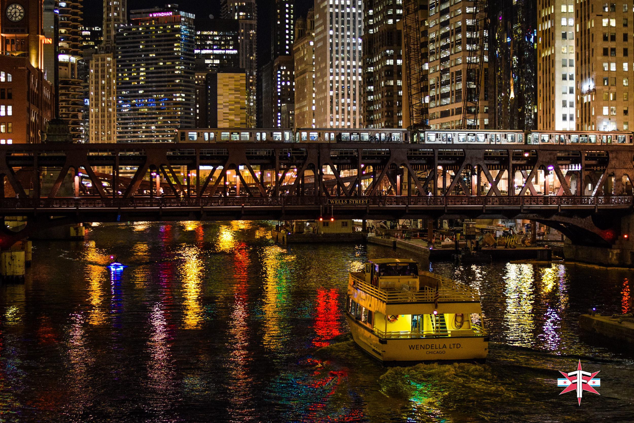 chicago art architecture eric formato photography design arquitectura architettura buildings skyscraper skyscrapers-122.jpg