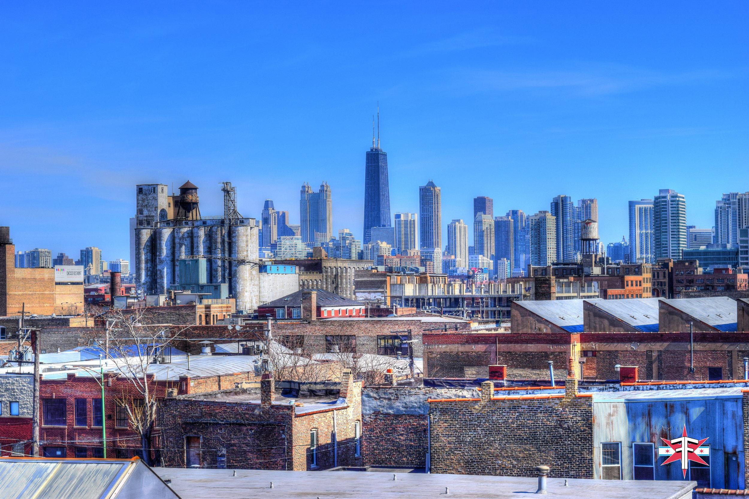chicago art architecture eric formato photography design arquitectura architettura buildings skyscraper skyscrapers-111.jpg