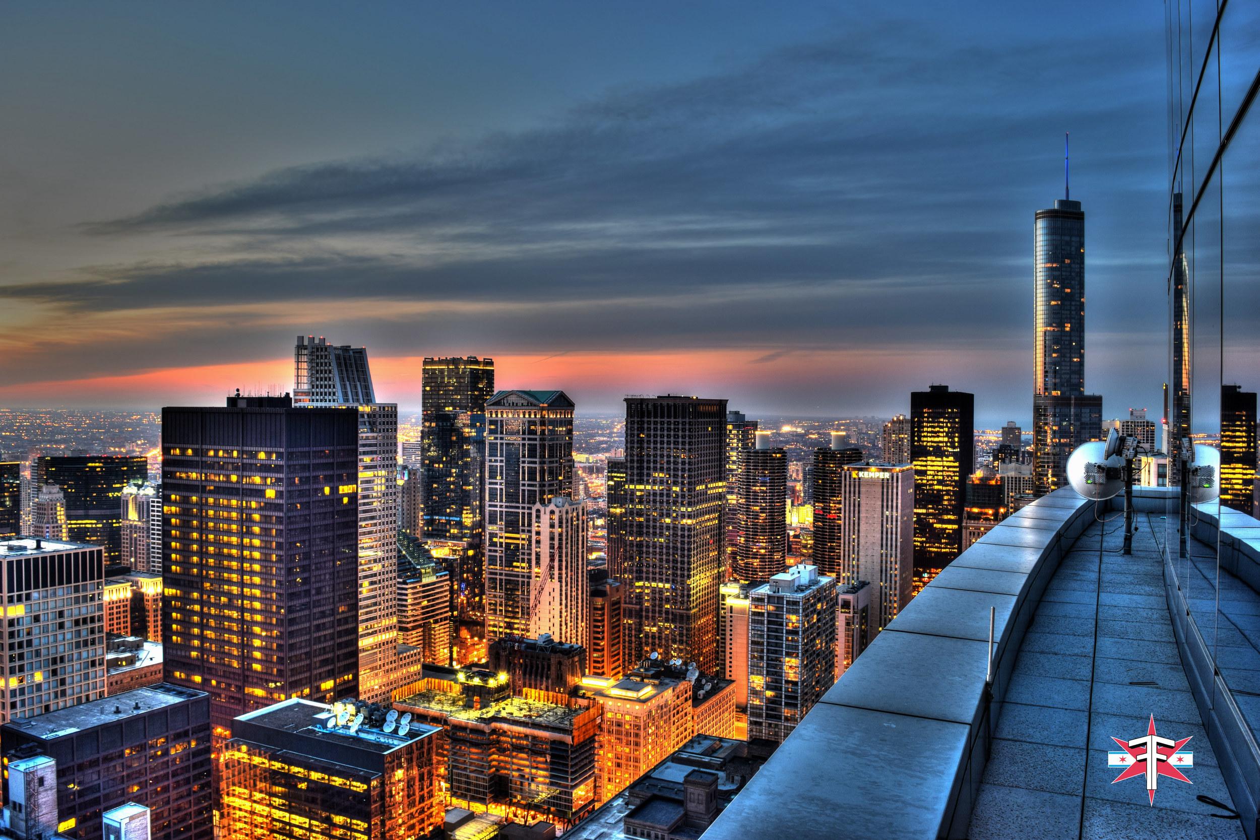 chicago art architecture eric formato photography design arquitectura architettura buildings skyscraper skyscrapers-108.jpg