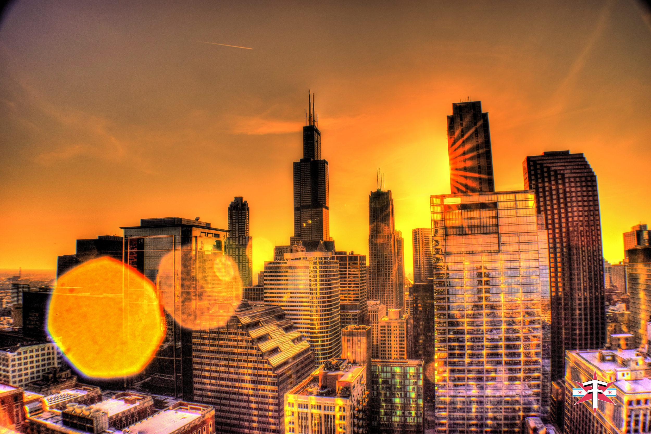 chicago art architecture eric formato photography design arquitectura architettura buildings skyscraper skyscrapers-99.jpg