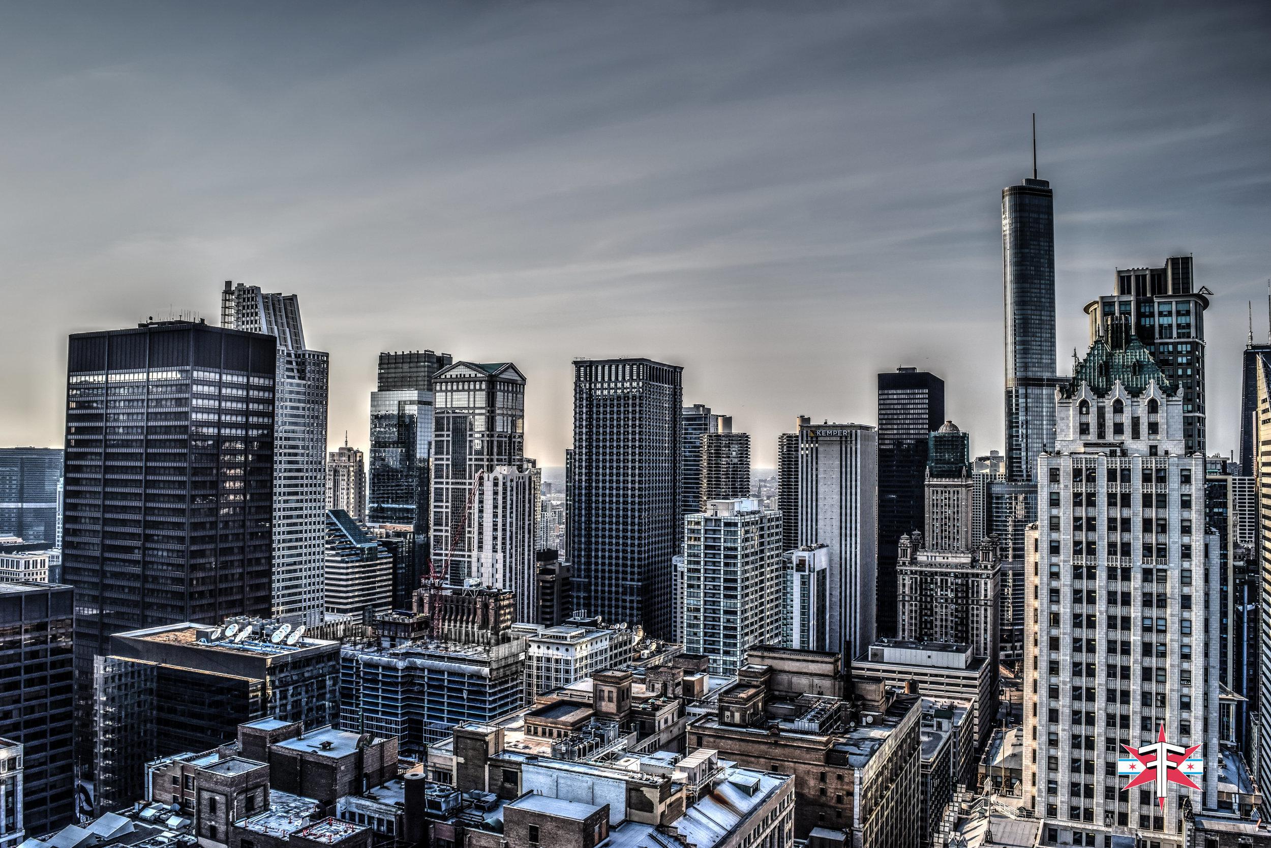 chicago art architecture eric formato photography design arquitectura architettura buildings skyscraper skyscrapers-98.jpg