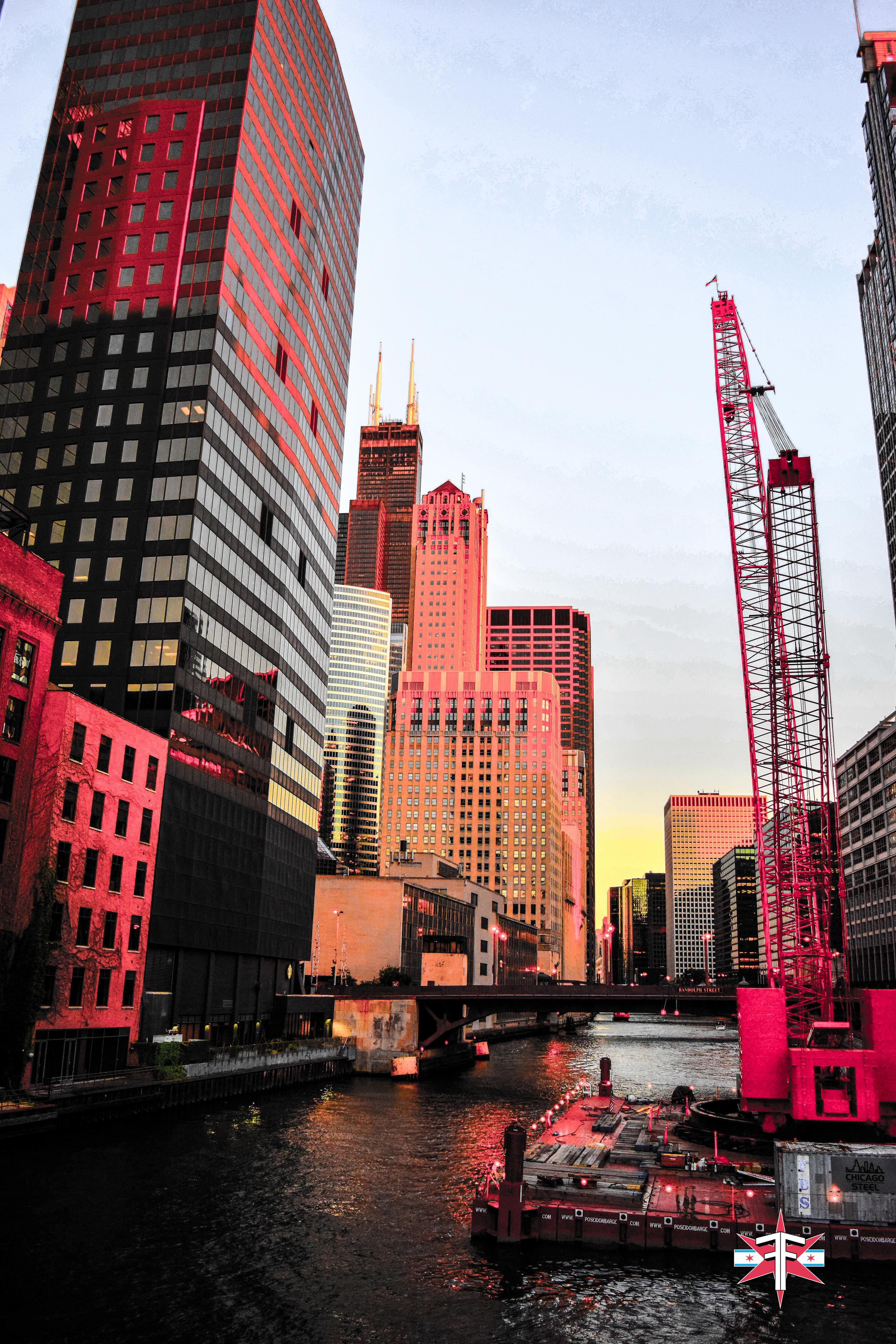 chicago art architecture eric formato photography design arquitectura architettura buildings skyscraper skyscrapers-95.jpg