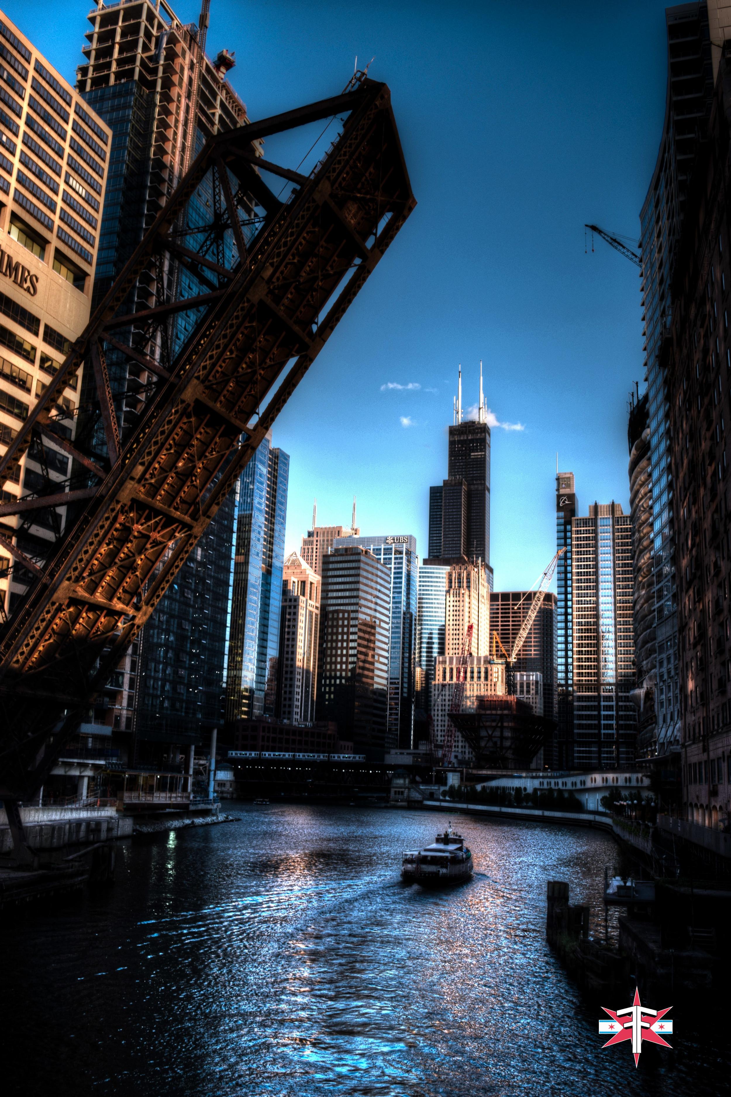 chicago art architecture eric formato photography design arquitectura architettura buildings skyscraper skyscrapers-92.jpg