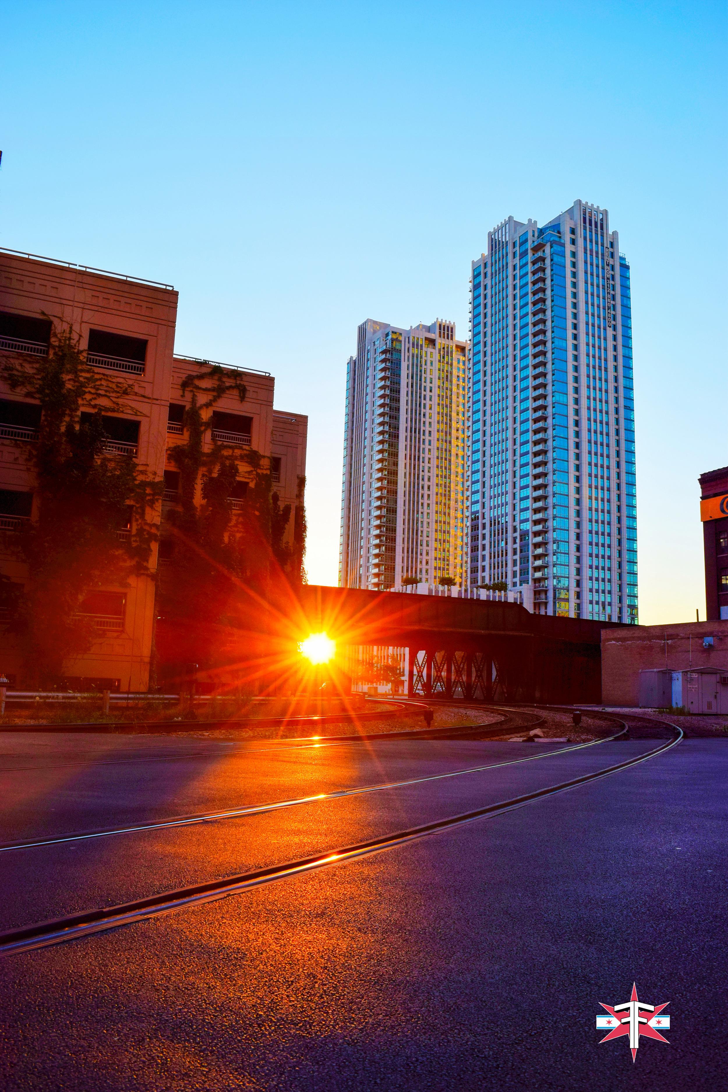 chicago art architecture eric formato photography design arquitectura architettura buildings skyscraper skyscrapers-93.jpg