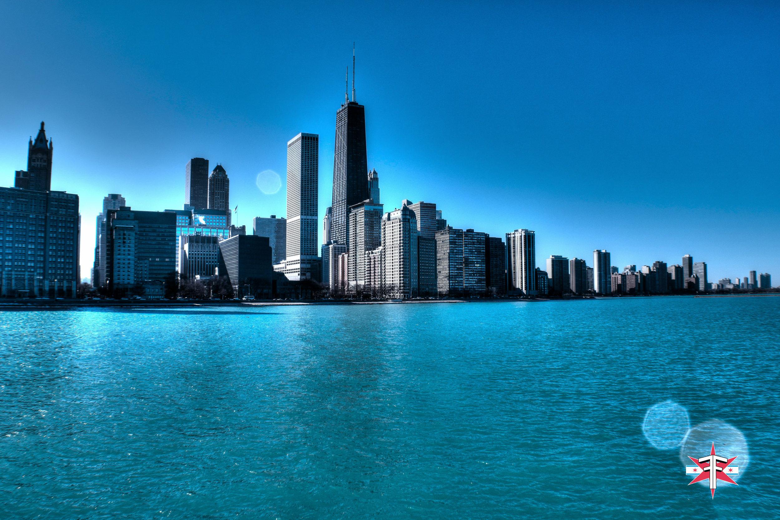 chicago art architecture eric formato photography design arquitectura architettura buildings skyscraper skyscrapers-84.jpg