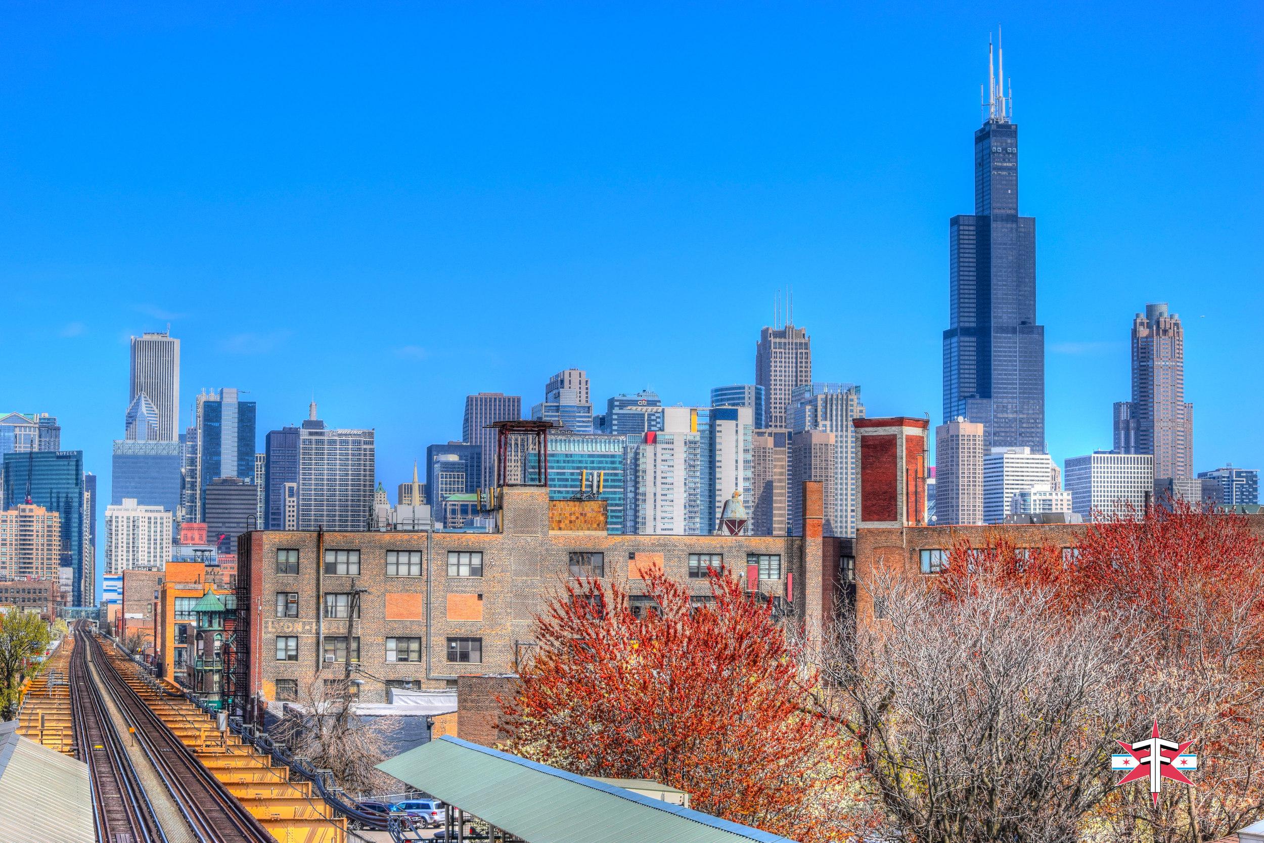 chicago art architecture eric formato photography design arquitectura architettura buildings skyscraper skyscrapers-81.jpg
