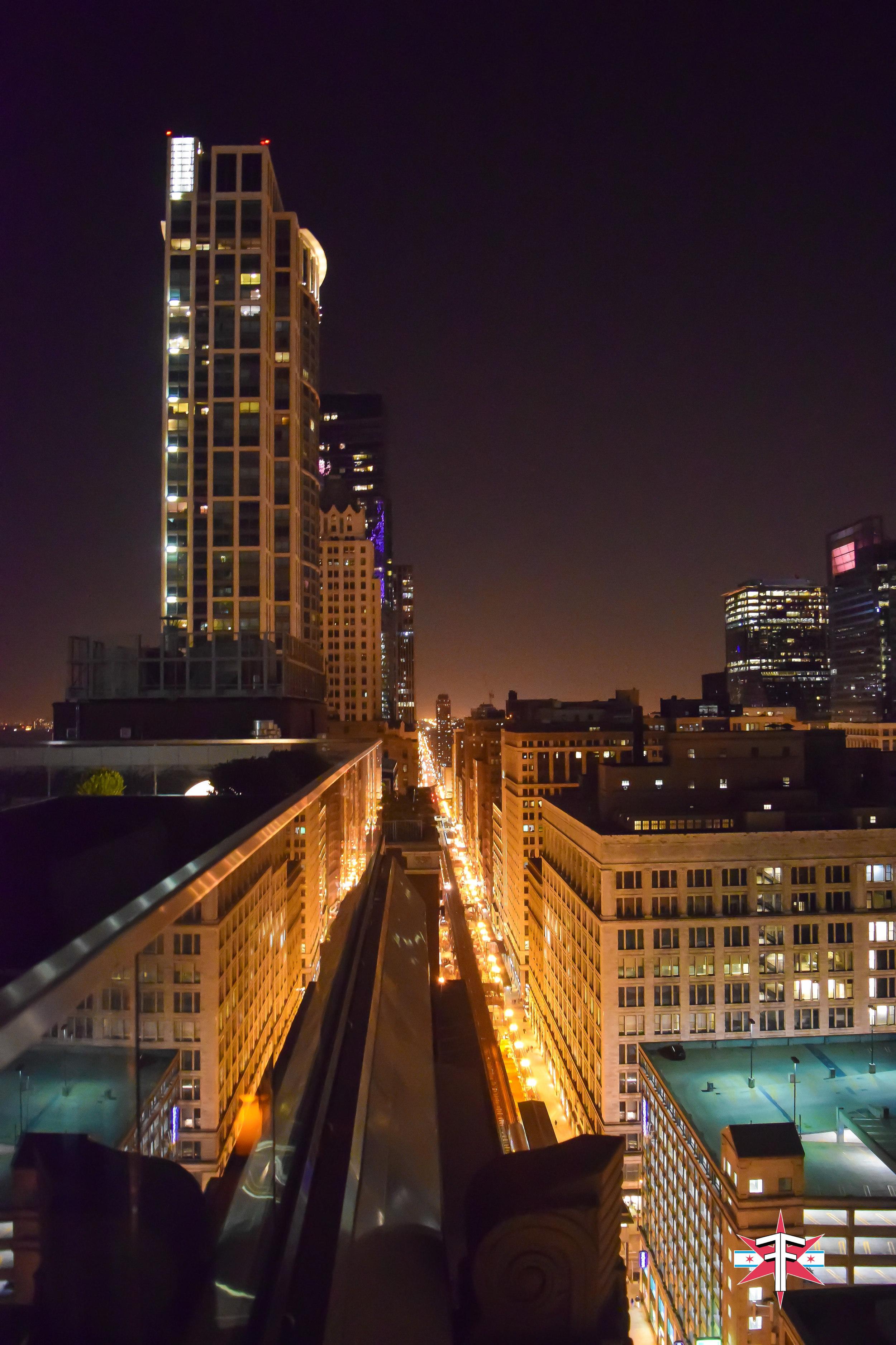 chicago art architecture eric formato photography design arquitectura architettura buildings skyscraper skyscrapers-63.jpg