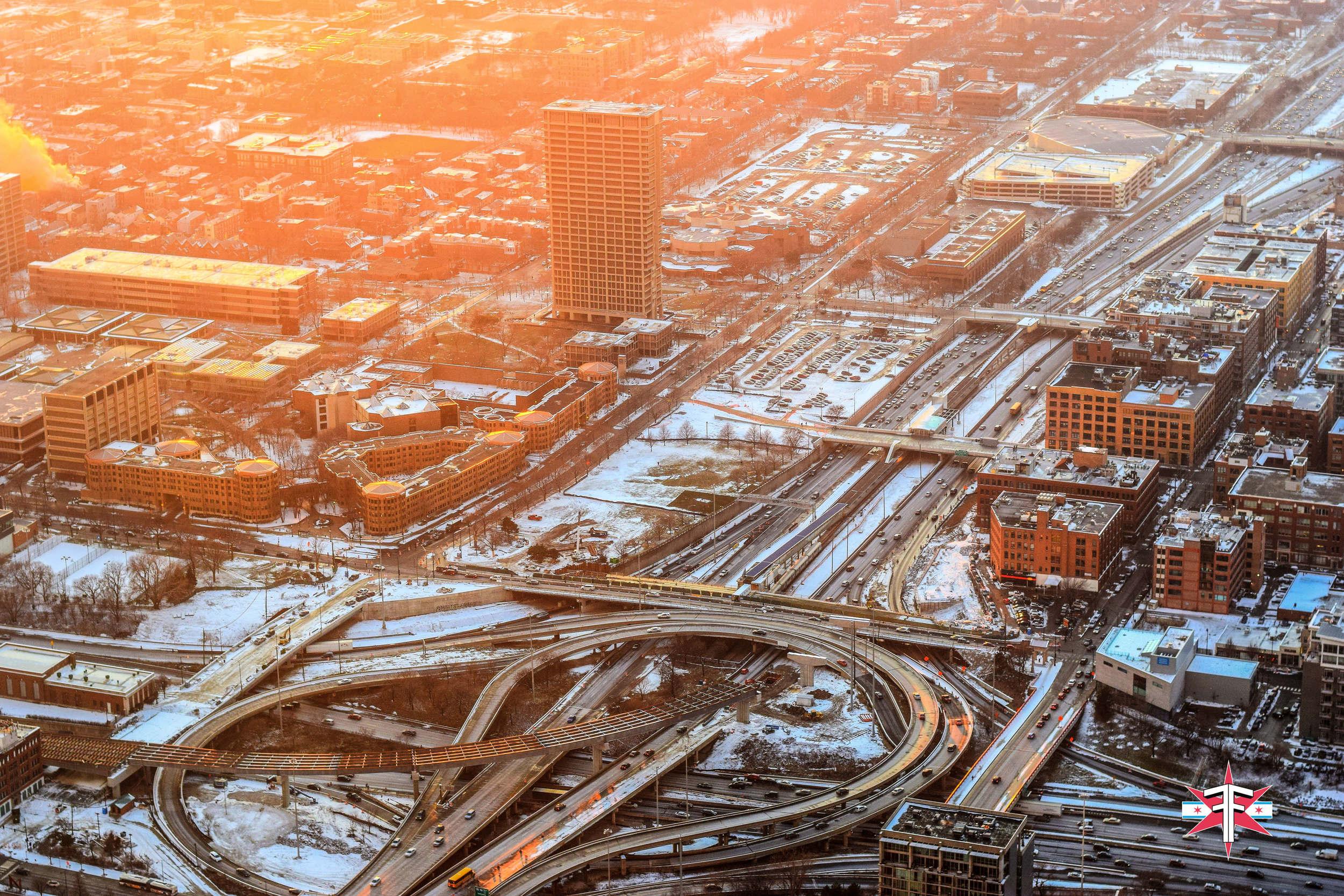 chicago art architecture eric formato photography design arquitectura architettura buildings skyscraper skyscrapers-52.jpg