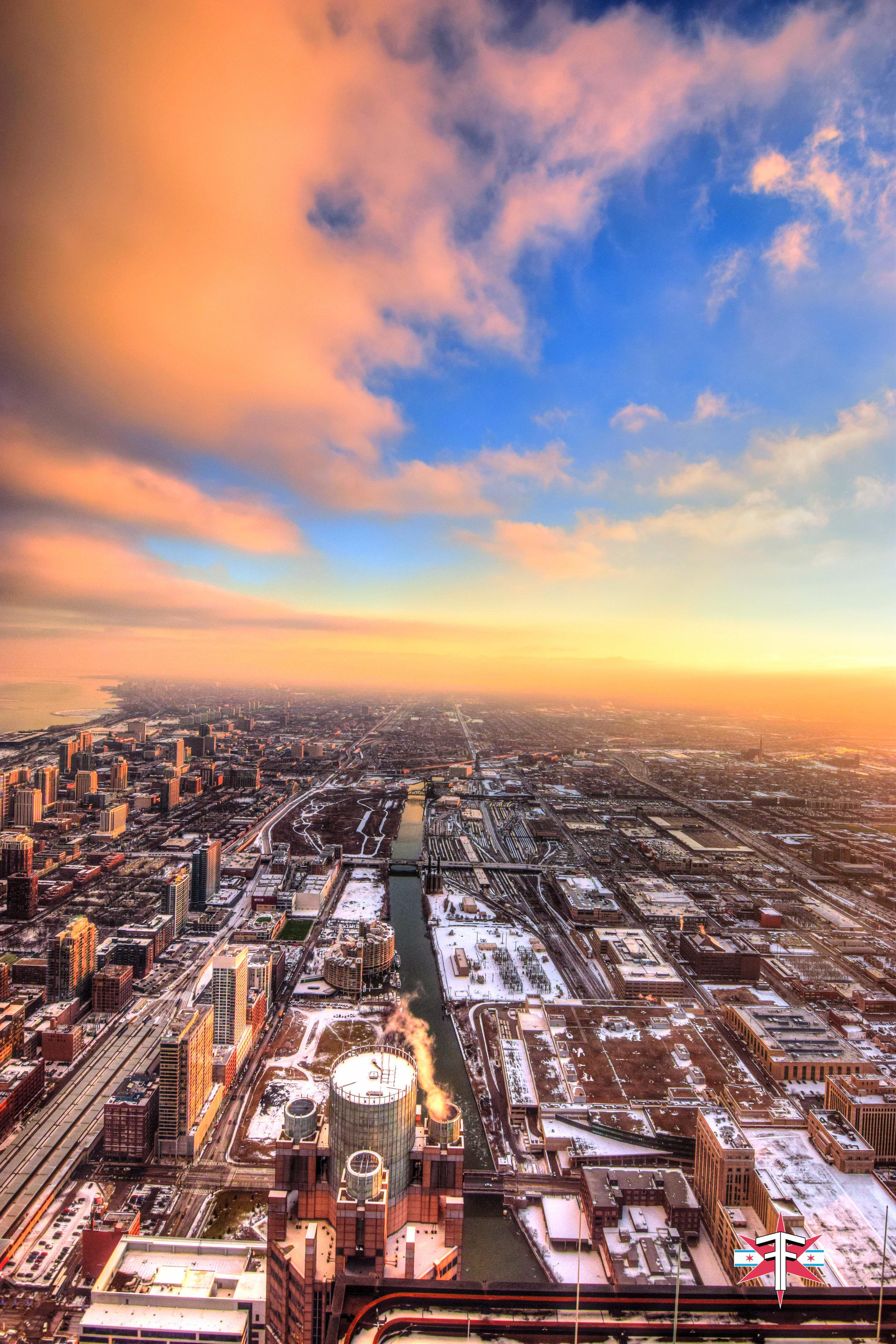 chicago art architecture eric formato photography design arquitectura architettura buildings skyscraper skyscrapers-46.jpg