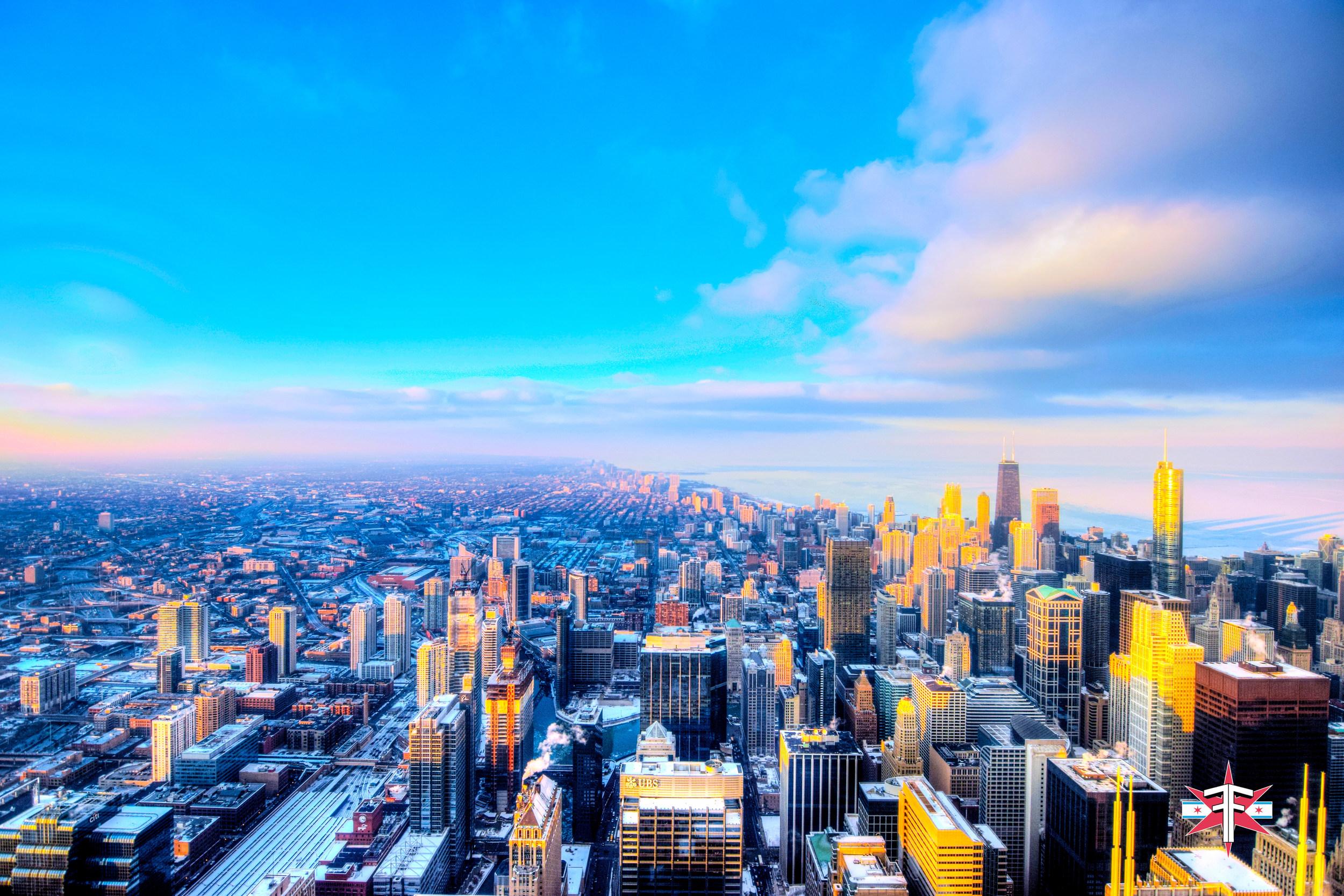 chicago art architecture eric formato photography design arquitectura architettura buildings skyscraper skyscrapers-45.jpg