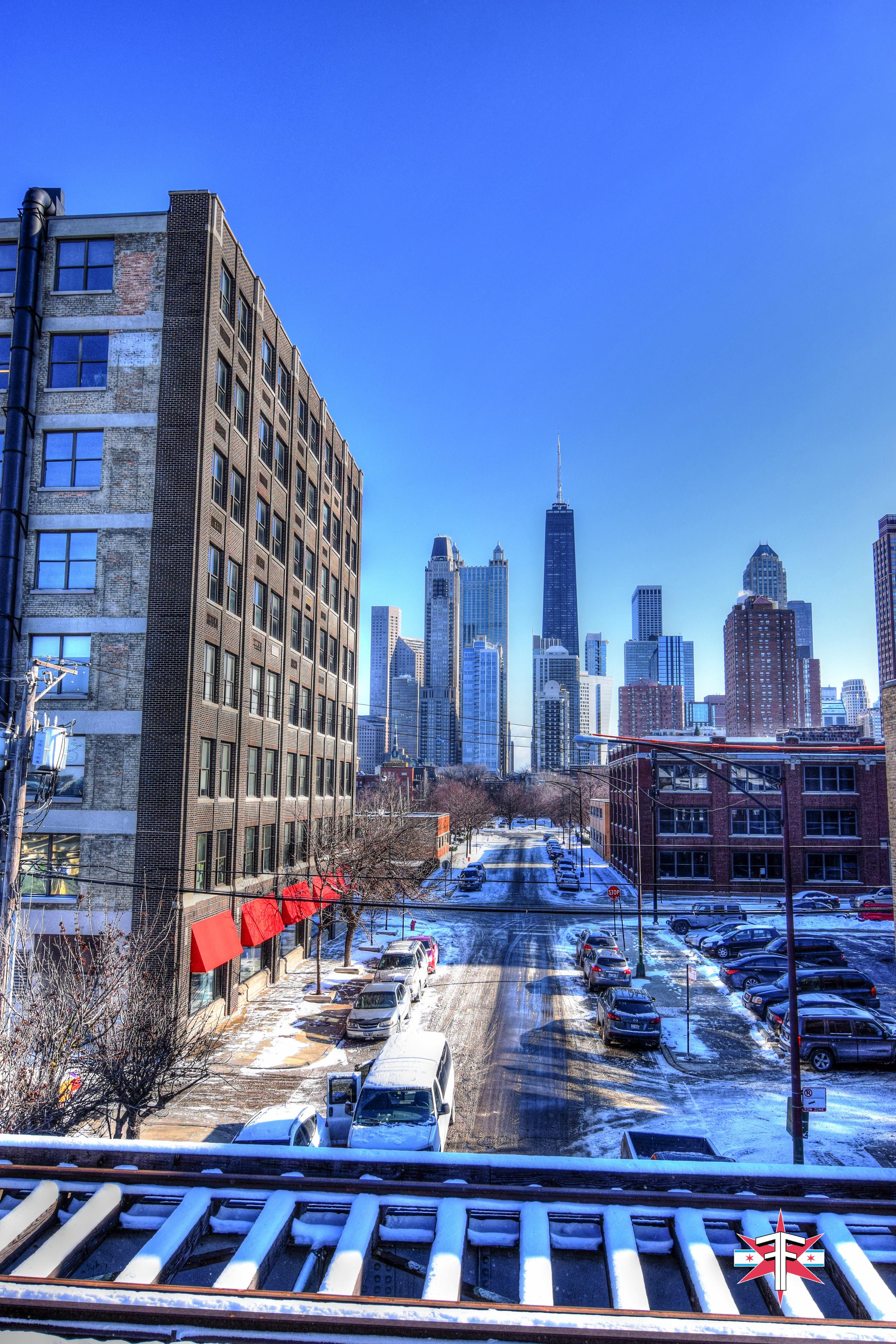 chicago art architecture eric formato photography design arquitectura architettura buildings skyscraper skyscrapers-34.jpg