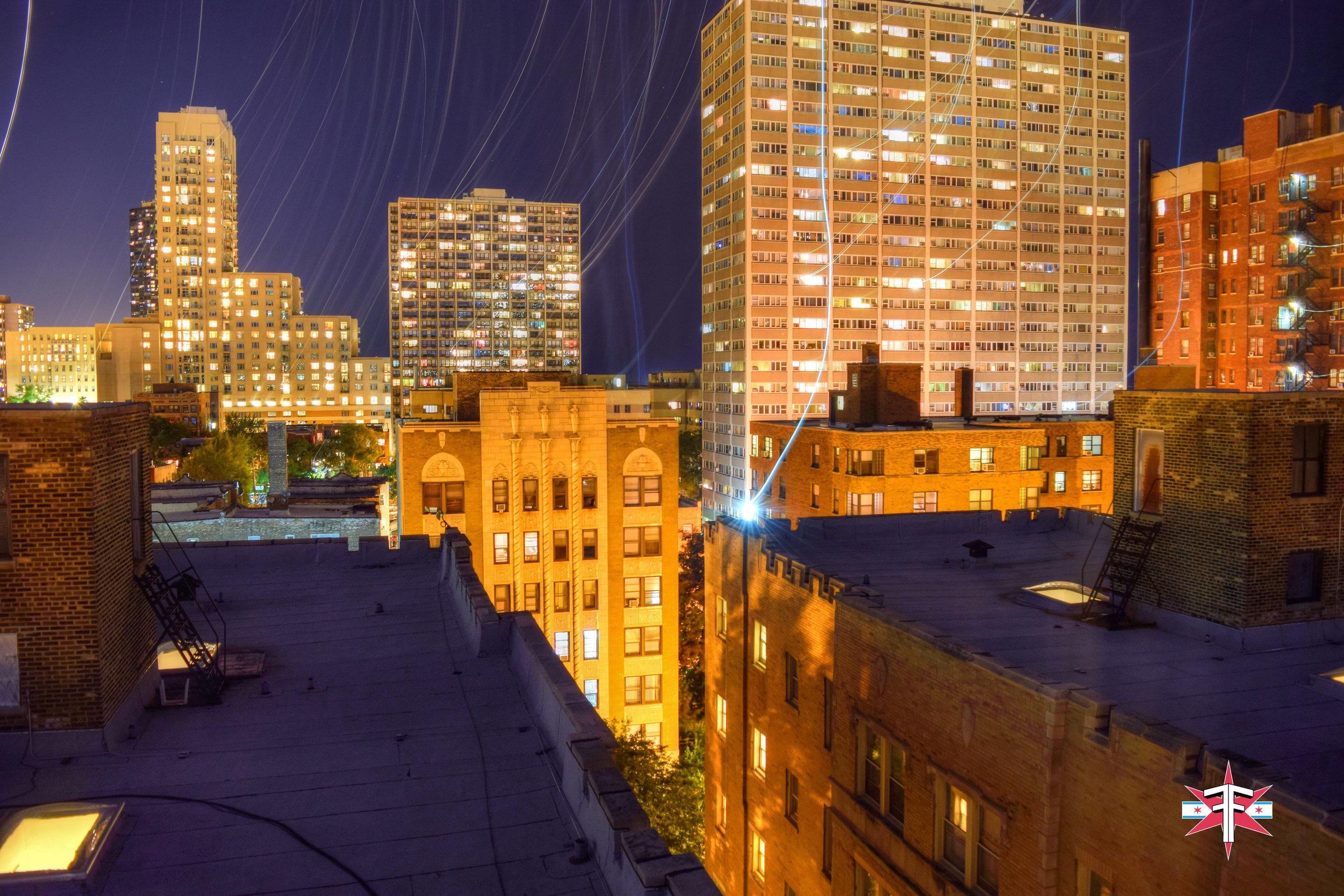 chicago art architecture eric formato photography design arquitectura architettura buildings skyscraper skyscrapers-29.jpg