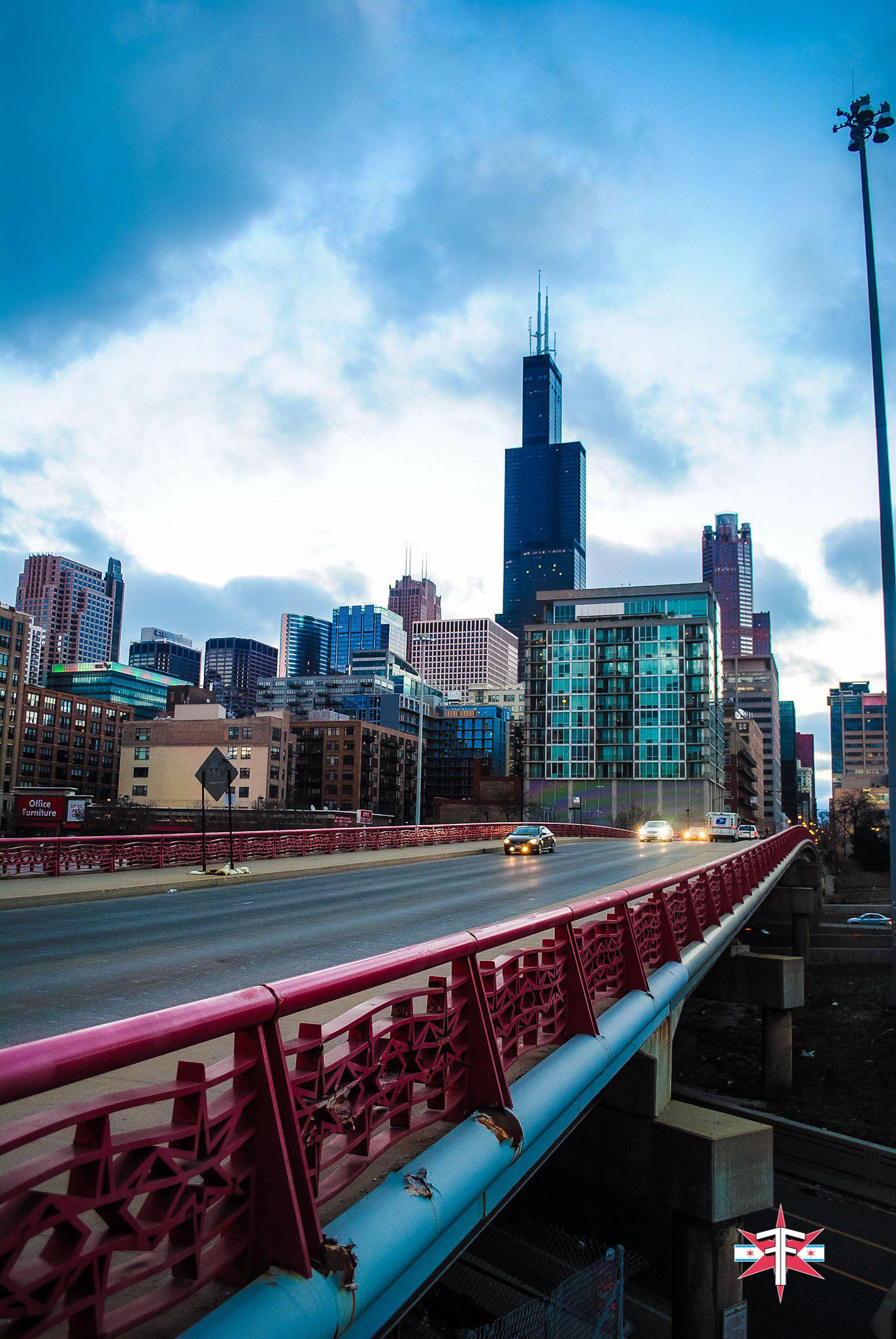 chicago art architecture eric formato photography design arquitectura architettura buildings skyscraper skyscrapers-18.jpg