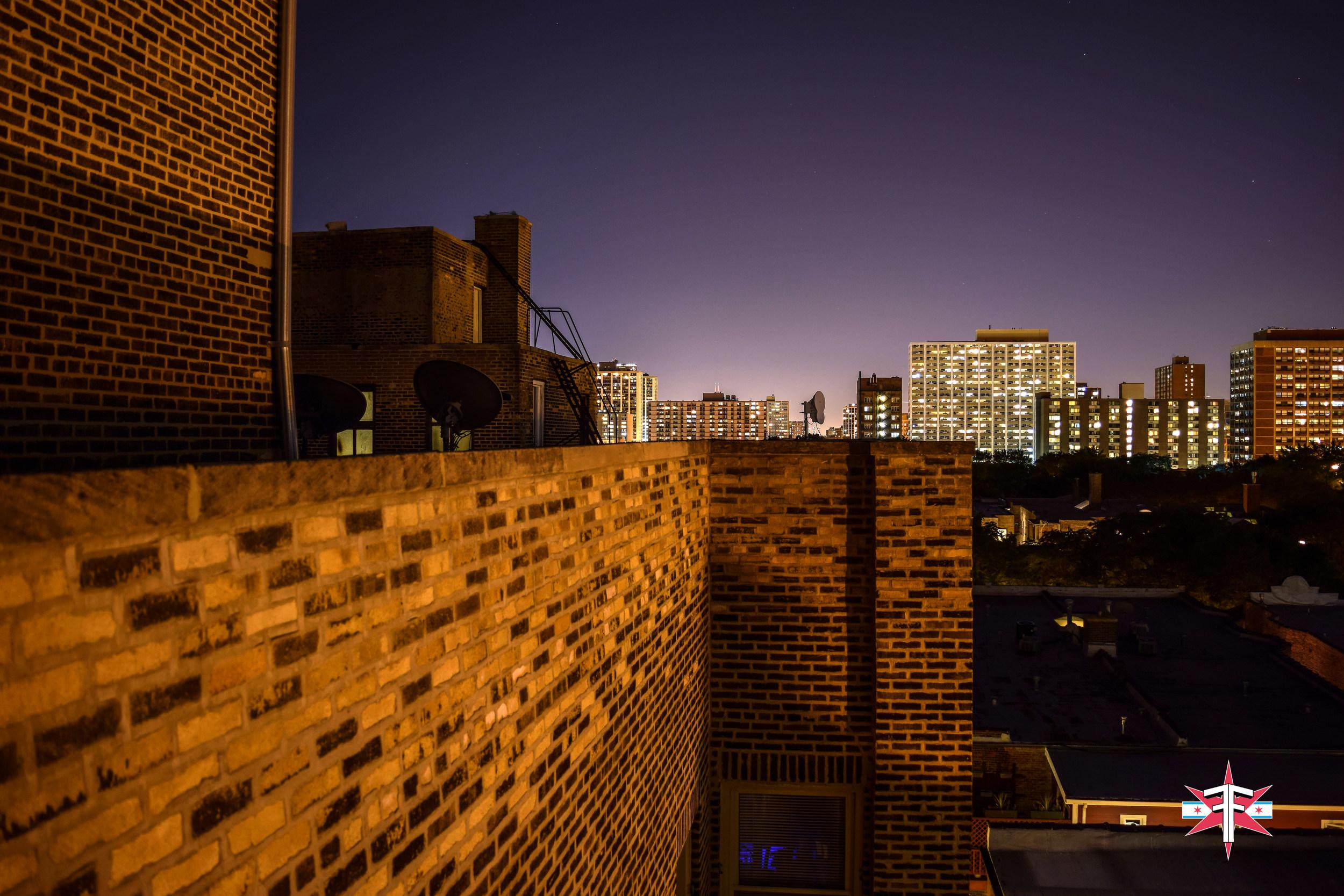 chicago art architecture eric formato photography design arquitectura architettura buildings skyscraper skyscrapers-26.jpg
