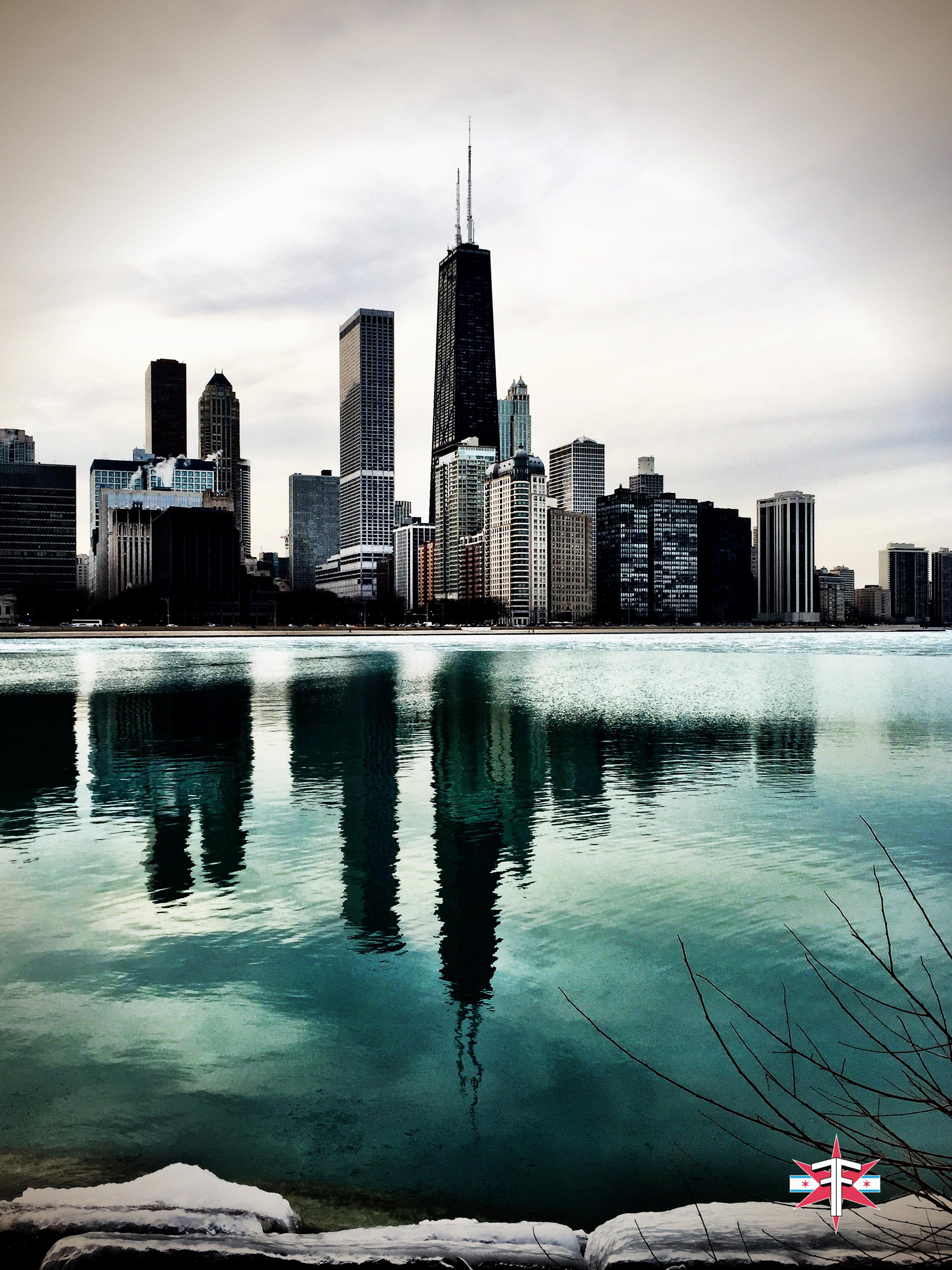 chicago art architecture eric formato photography design arquitectura architettura buildings skyscraper skyscrapers-14.jpg