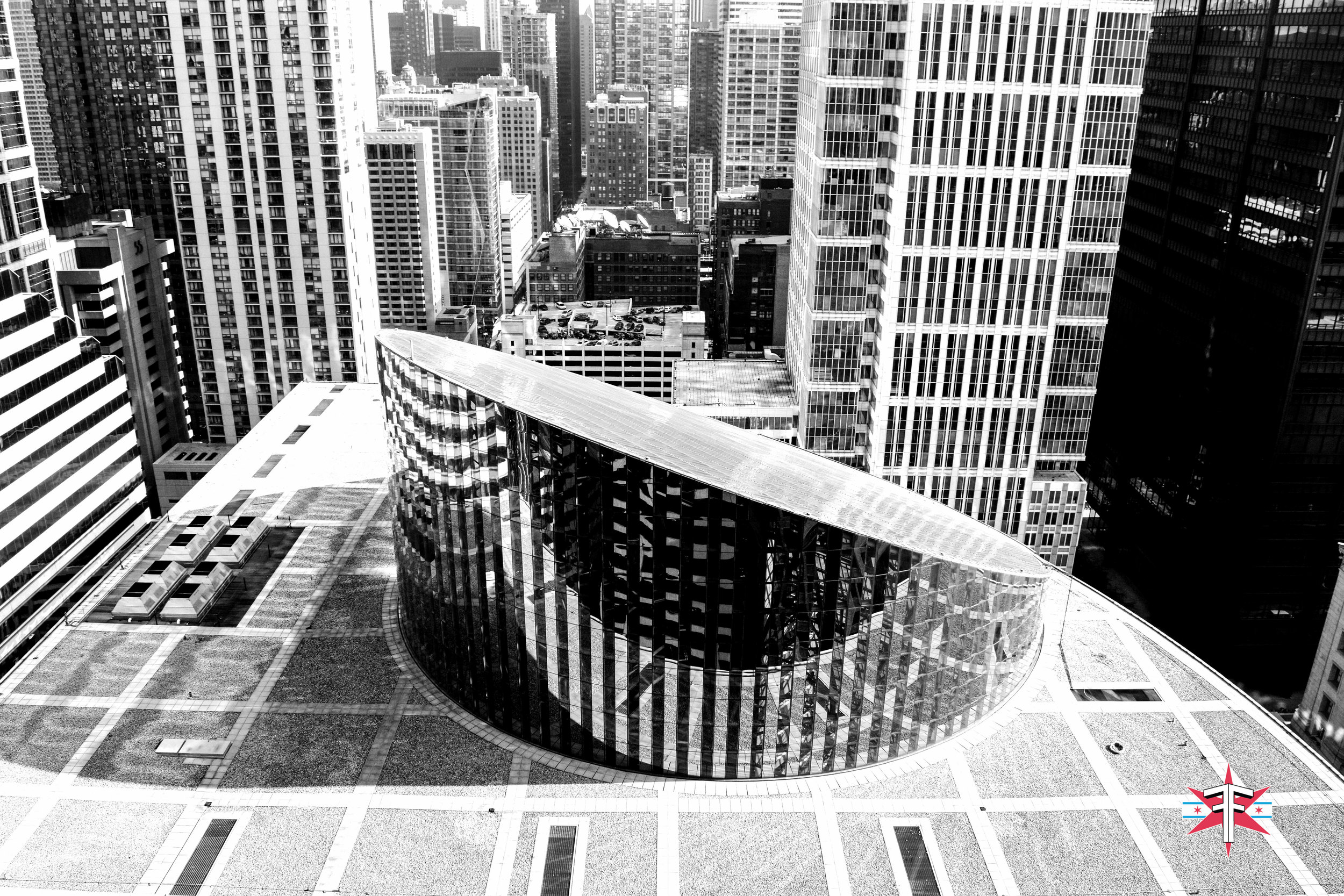 chicago art architecture eric formato photography design arquitectura architettura buildings skyscraper skyscrapers-6.jpg