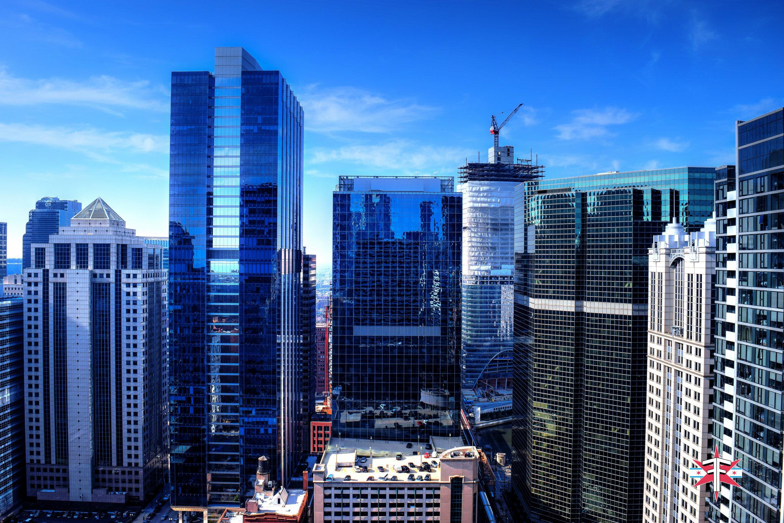 chicago art architecture eric formato photography design arquitectura architettura buildings skyscraper skyscrapers-5.jpg