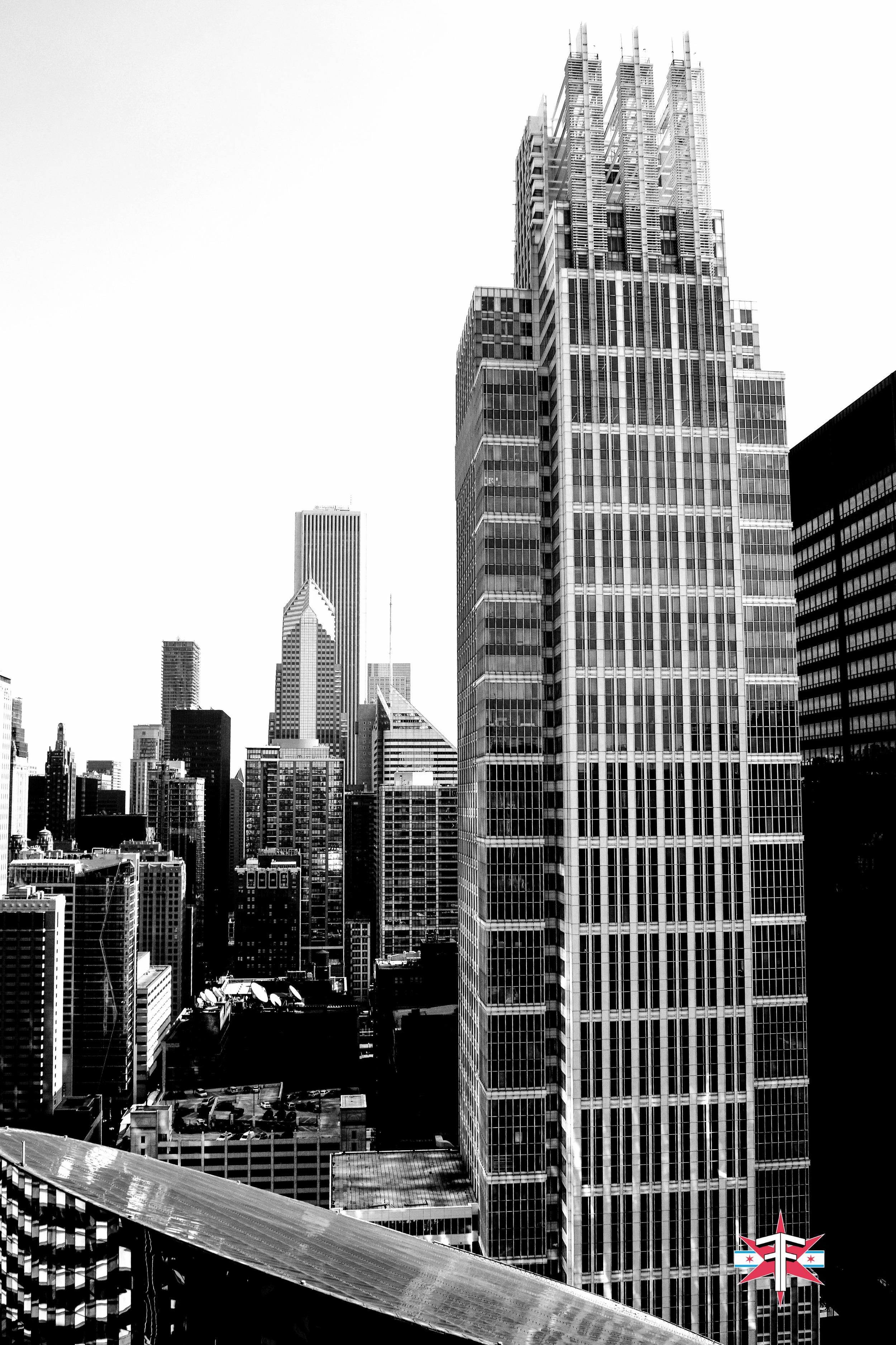 chicago art architecture eric formato photography design arquitectura architettura buildings skyscraper skyscrapers-4.jpg