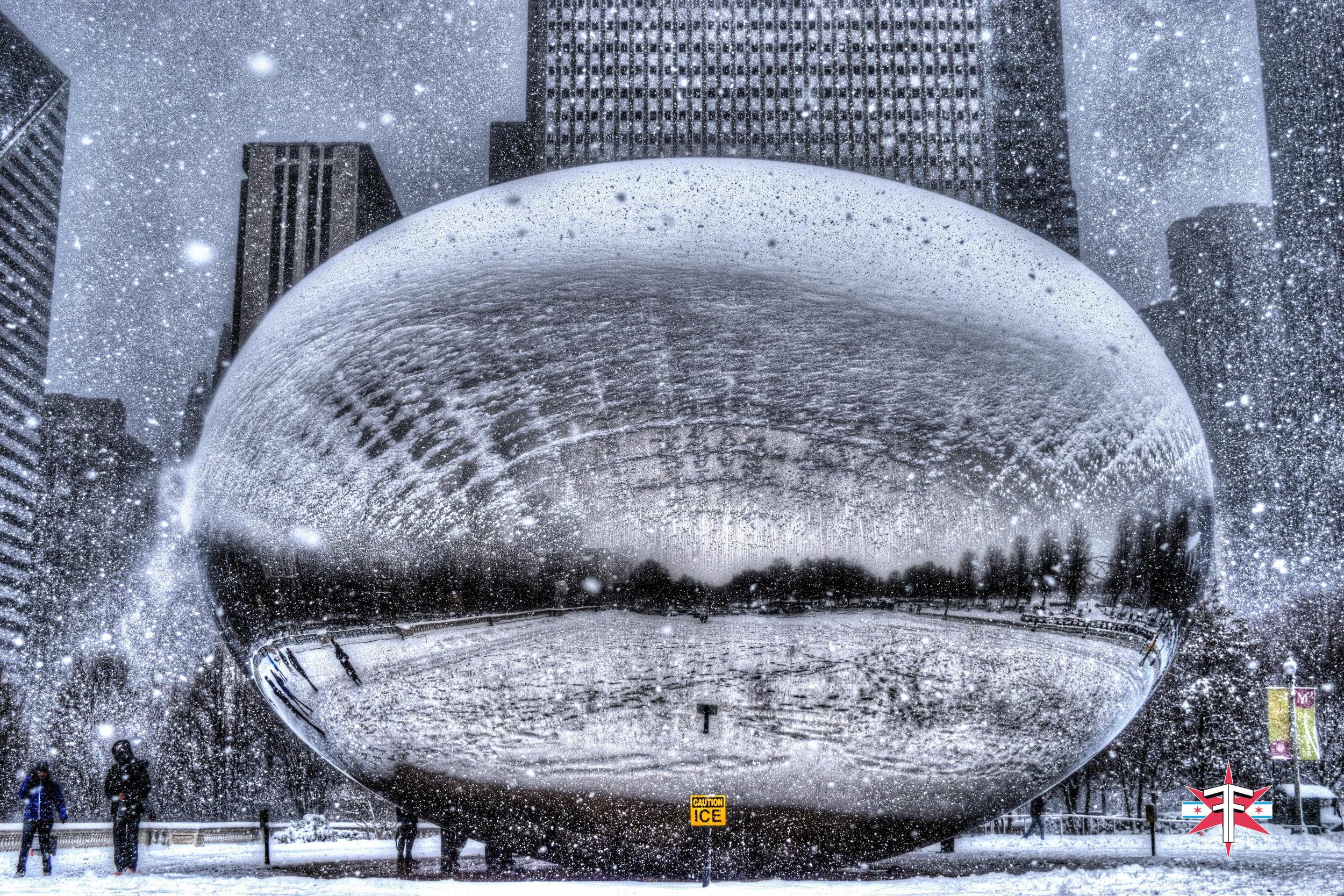 chicago art architecture eric formato photography design arquitectura architettura buildings skyscraper skyscrapers-1.jpg