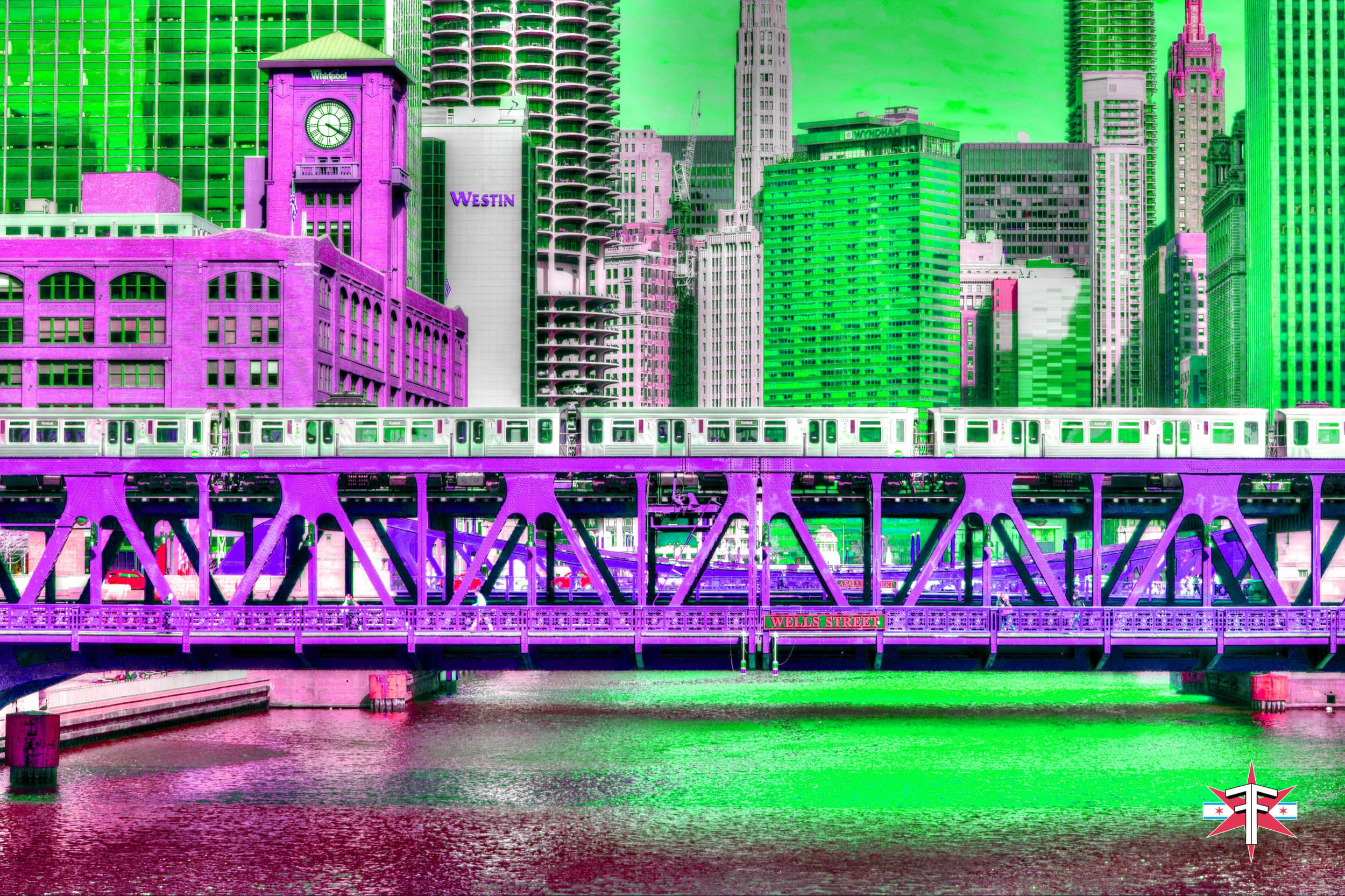 chicago art abstract eric formato photography color travel cityscape architecture saturated citycapes bright vibrant artistic-12.jpg
