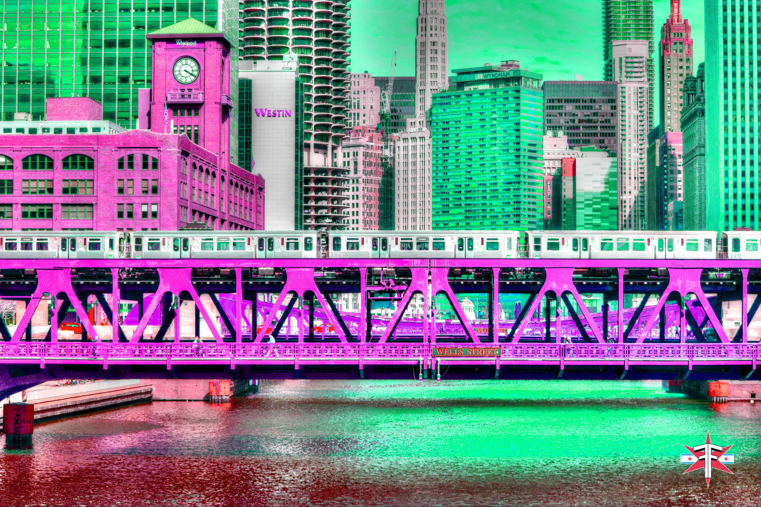 chicago art abstract eric formato photography color travel cityscape architecture saturated citycapes bright vibrant artistic-13.jpg