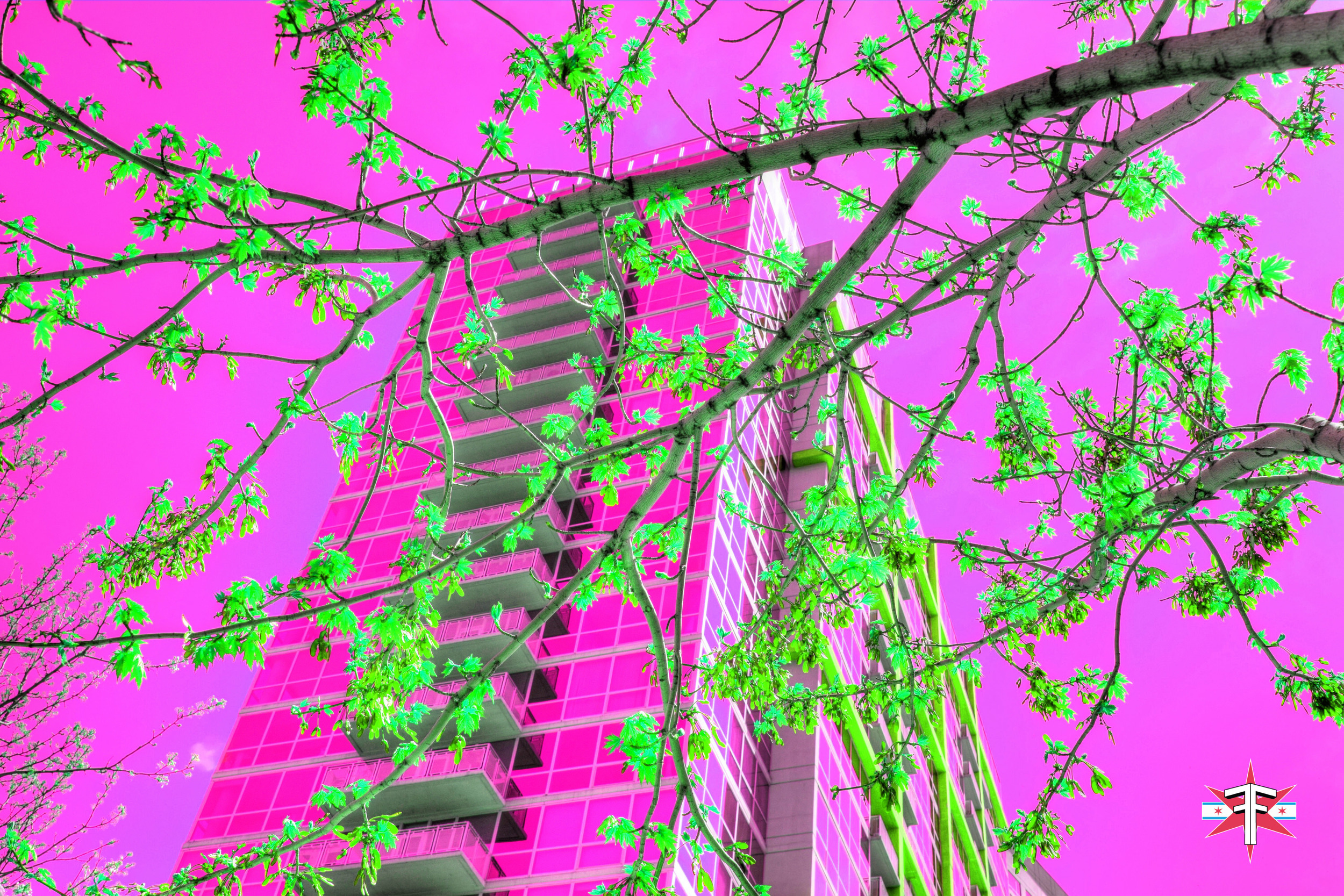 chicago art abstract eric formato photography color travel cityscape architecture saturated citycapes bright vibrant artistic-79.jpg