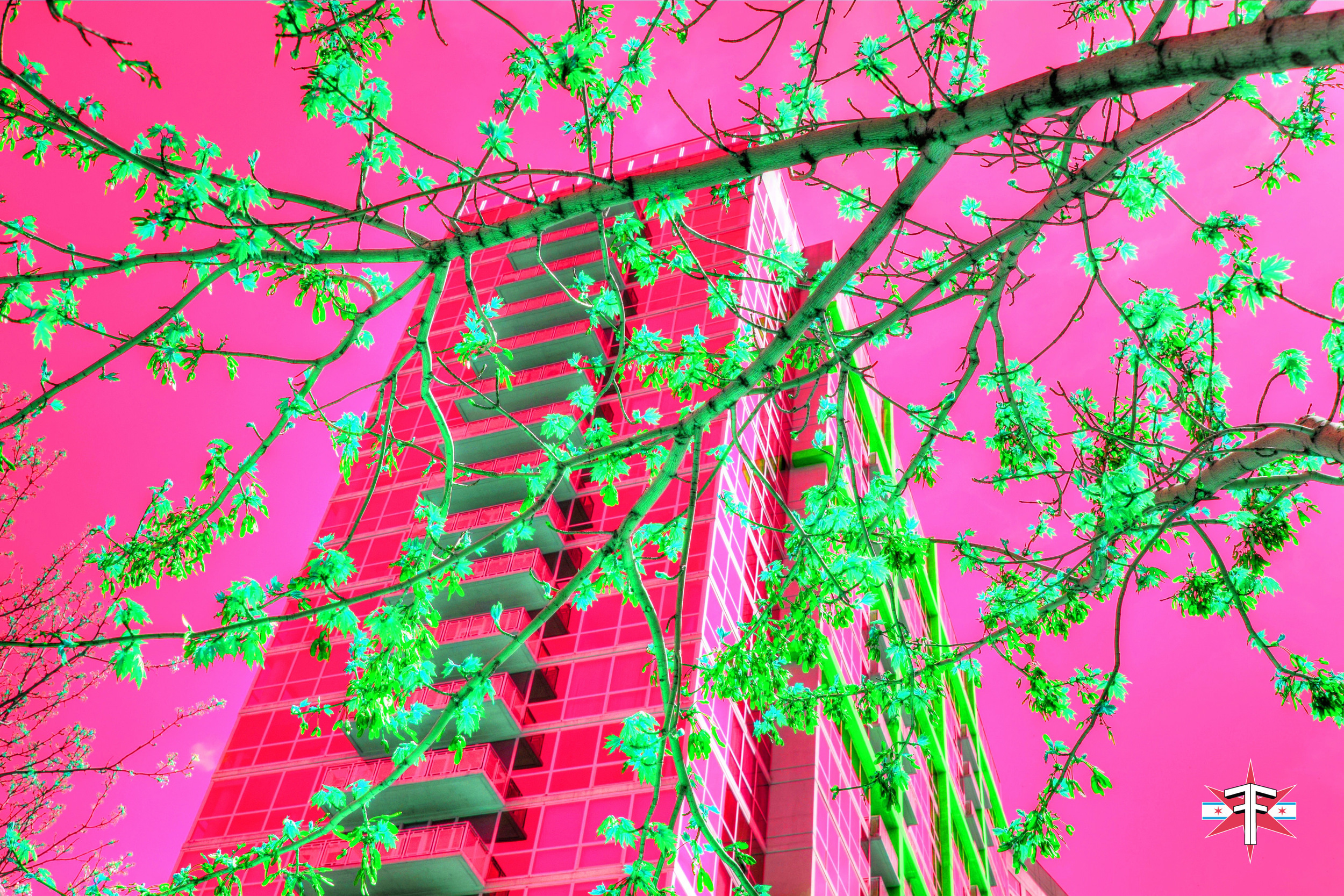 chicago art abstract eric formato photography color travel cityscape architecture saturated citycapes bright vibrant artistic-83.jpg
