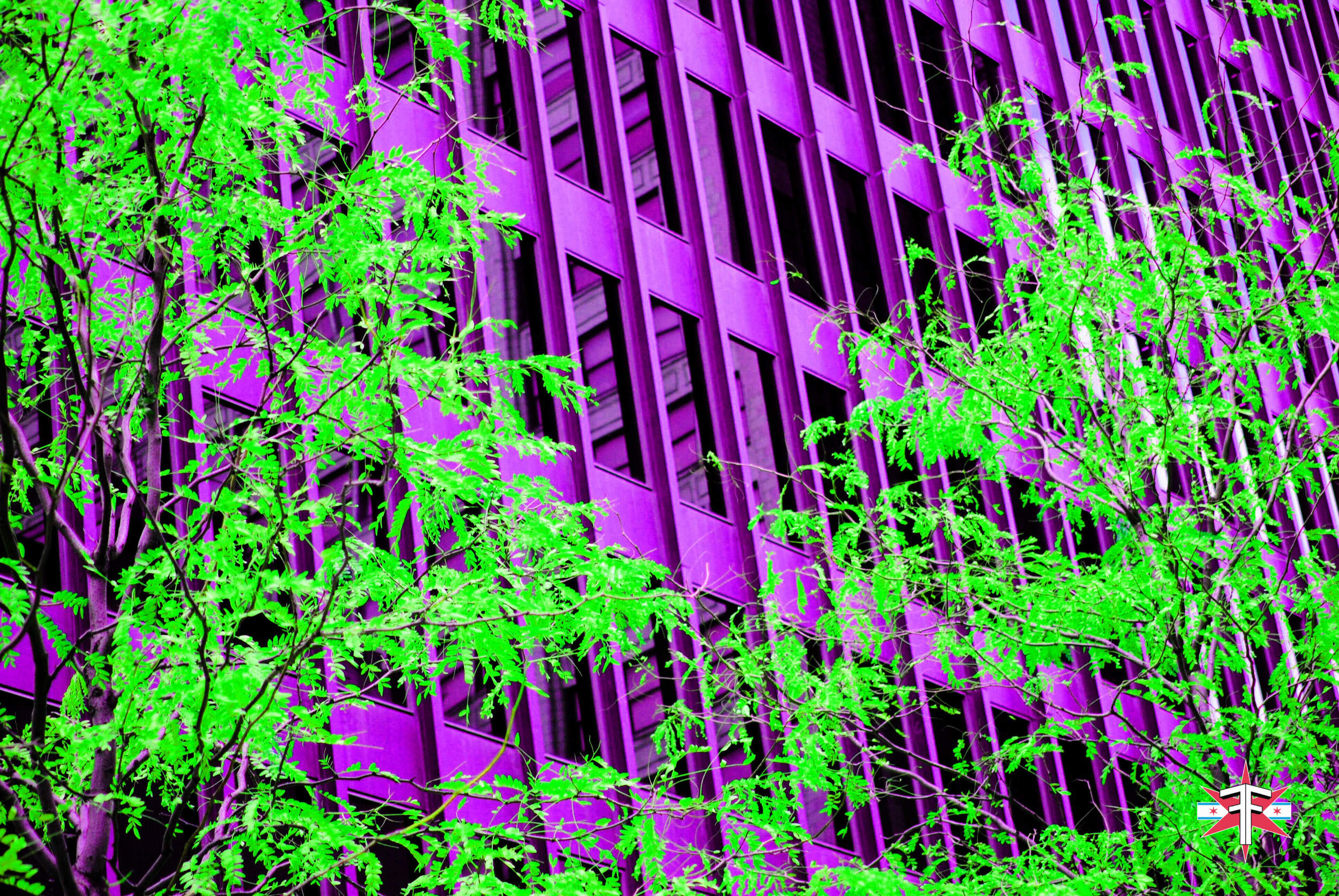 chicago art abstract eric formato photography color travel cityscape architecture saturated citycapes bright vibrant artistic-56.jpg