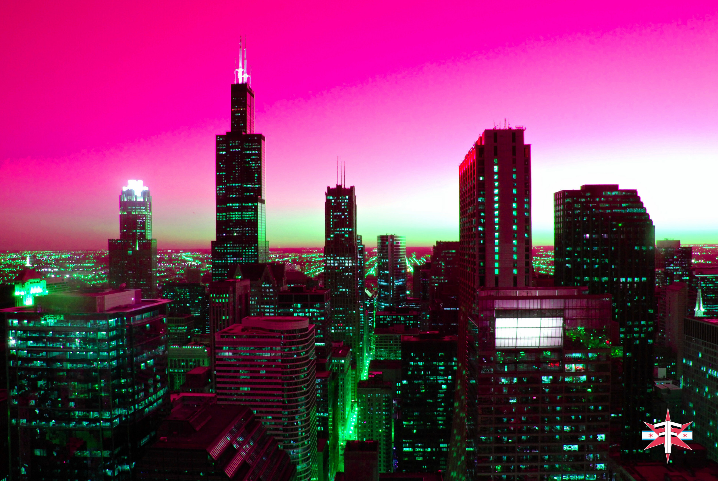 chicago art abstract eric formato photography color travel cityscape architecture saturated citycapes bright vibrant artistic-7.jpg