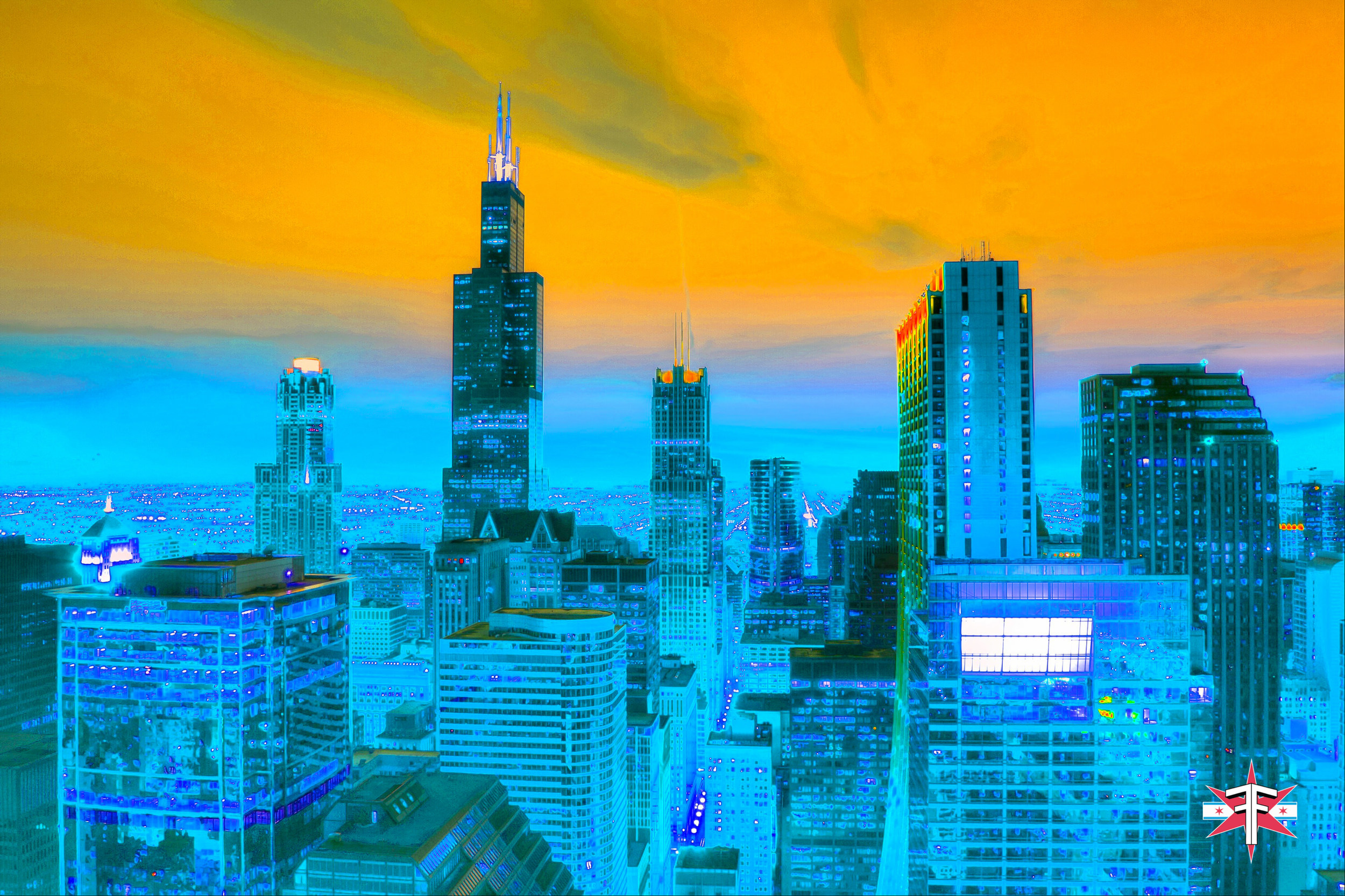 chicago art abstract eric formato photography color travel cityscape architecture saturated citycapes bright vibrant artistic-17.jpg