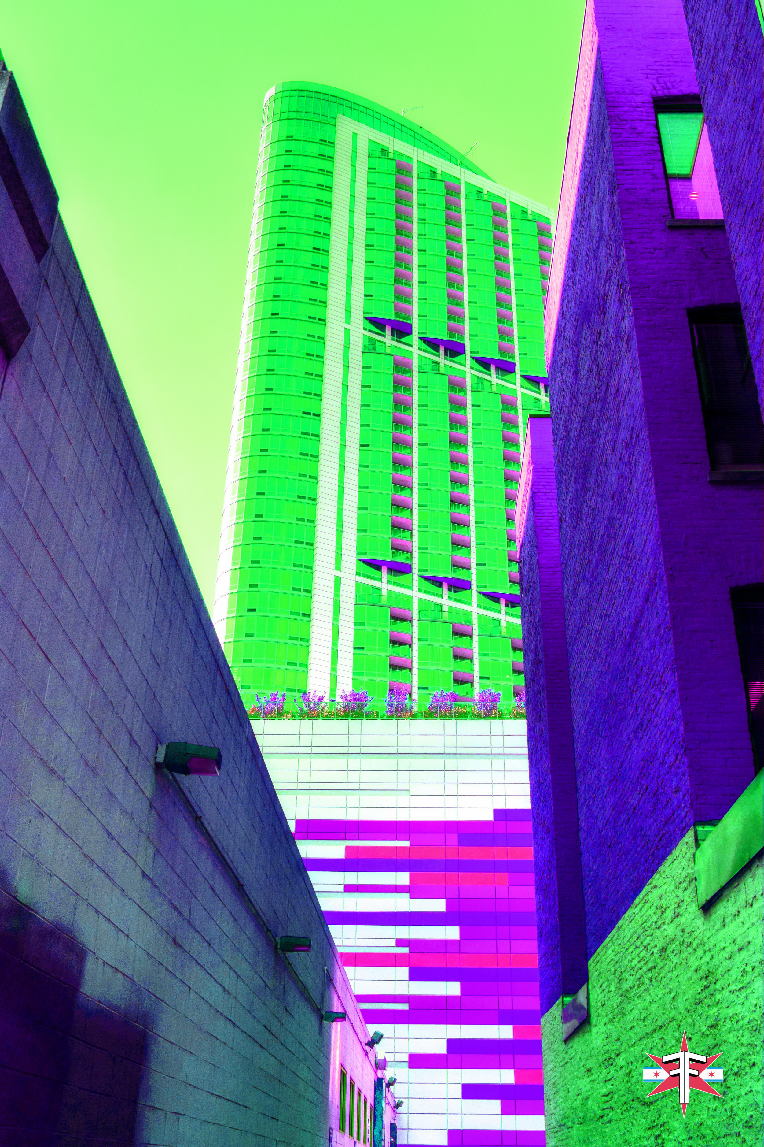chicago art abstract eric formato photography color travel cityscape architecture saturated citycapes bright vibrant artistic-52-2.jpg