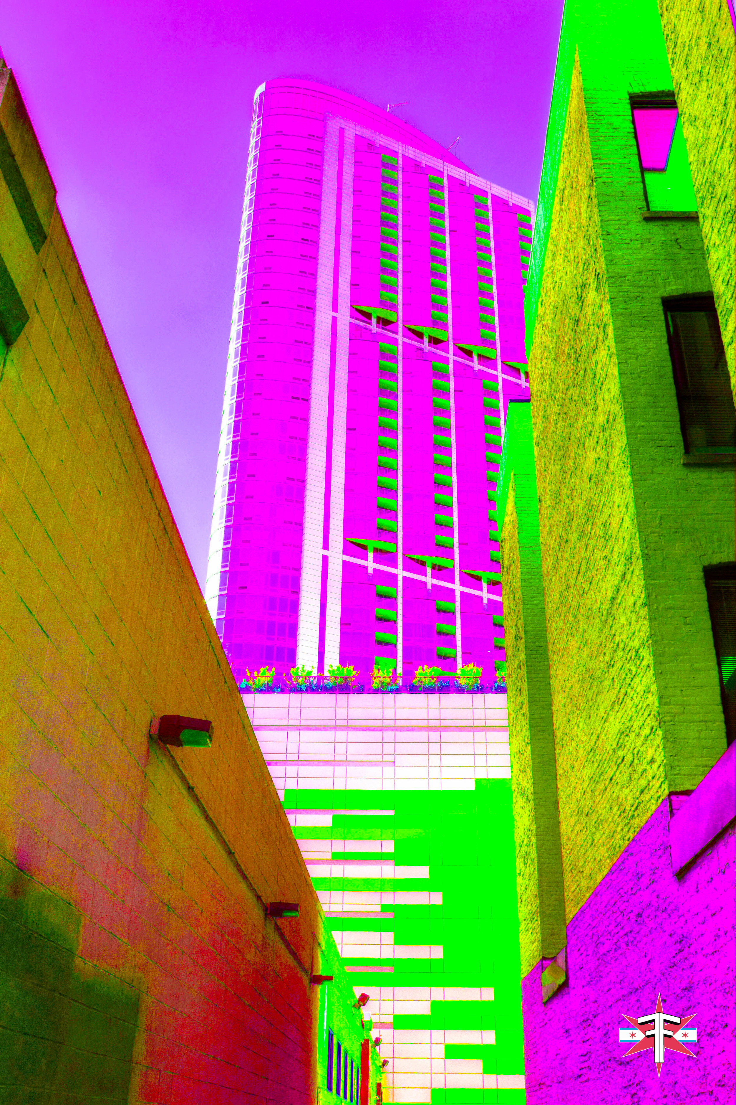 chicago art abstract eric formato photography color travel cityscape architecture saturated citycapes bright vibrant artistic-57-2.jpg