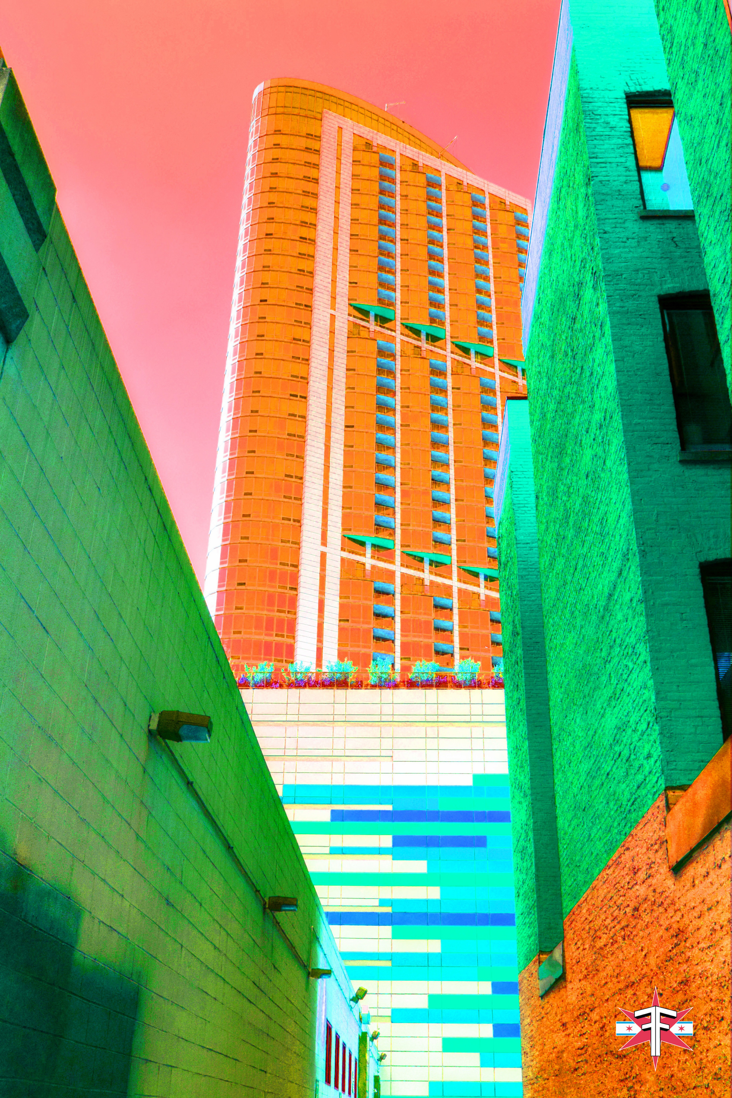 chicago art abstract eric formato photography color travel cityscape architecture saturated citycapes bright vibrant artistic-61-2.jpg