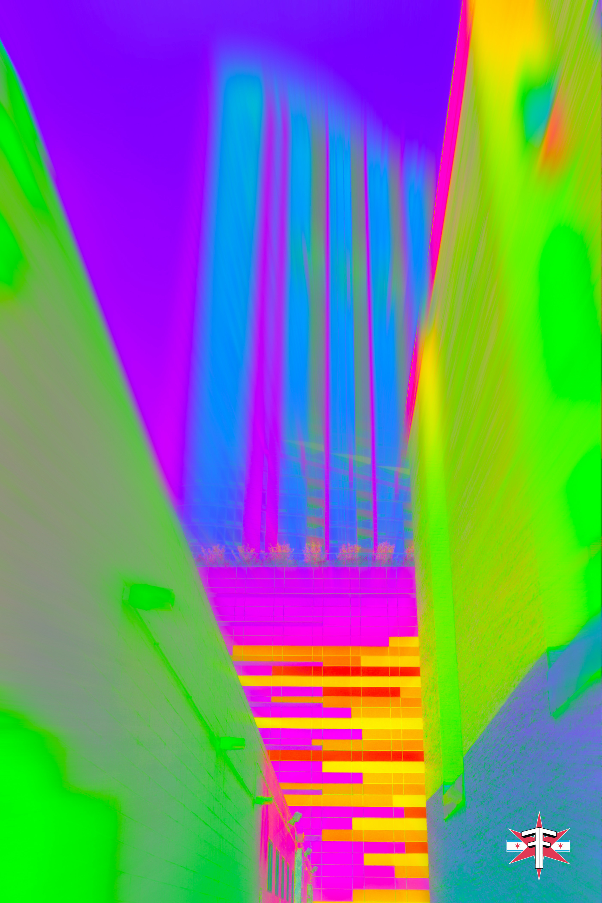 chicago art abstract eric formato photography color travel cityscape architecture saturated citycapes bright vibrant artistic-62-2.jpg