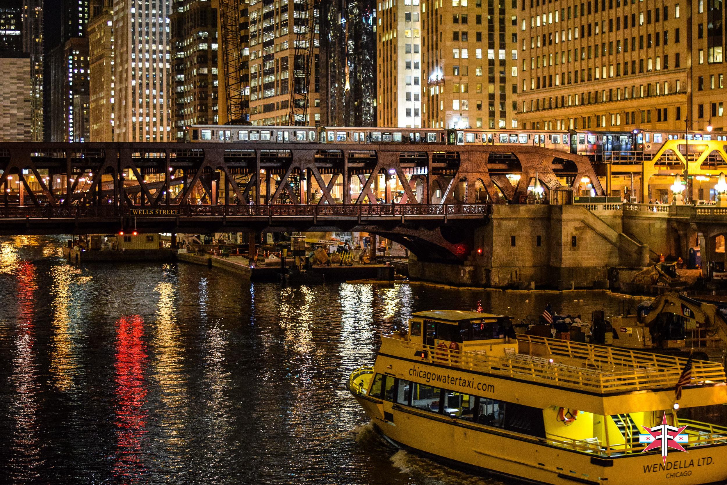 chicago art architecture eric formato photography design arquitectura architettura buildings skyscraper skyscrapers-121.jpg
