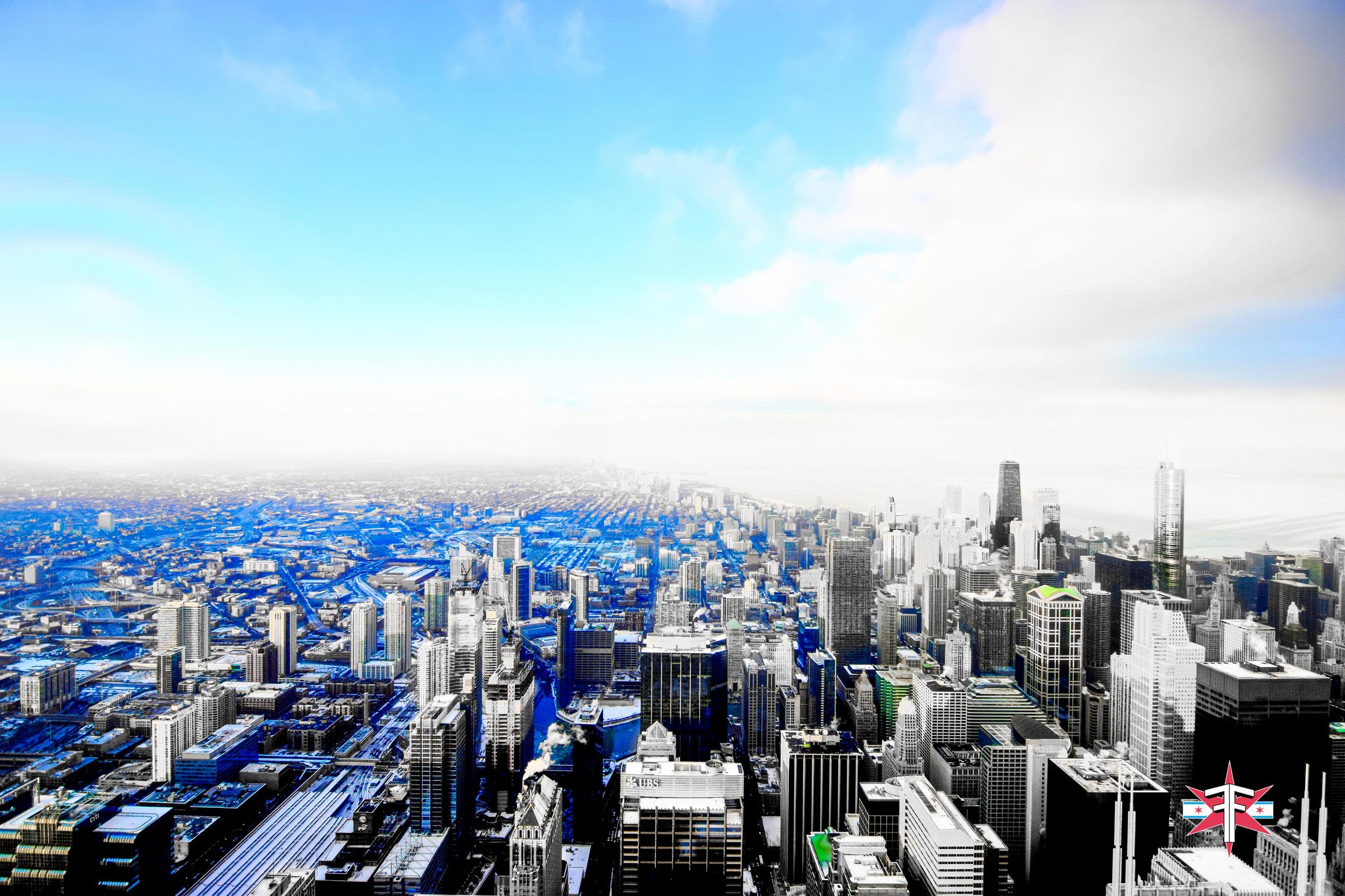 chicago art architecture eric formato photography design arquitectura architettura buildings skyscraper skyscrapers-44.jpg