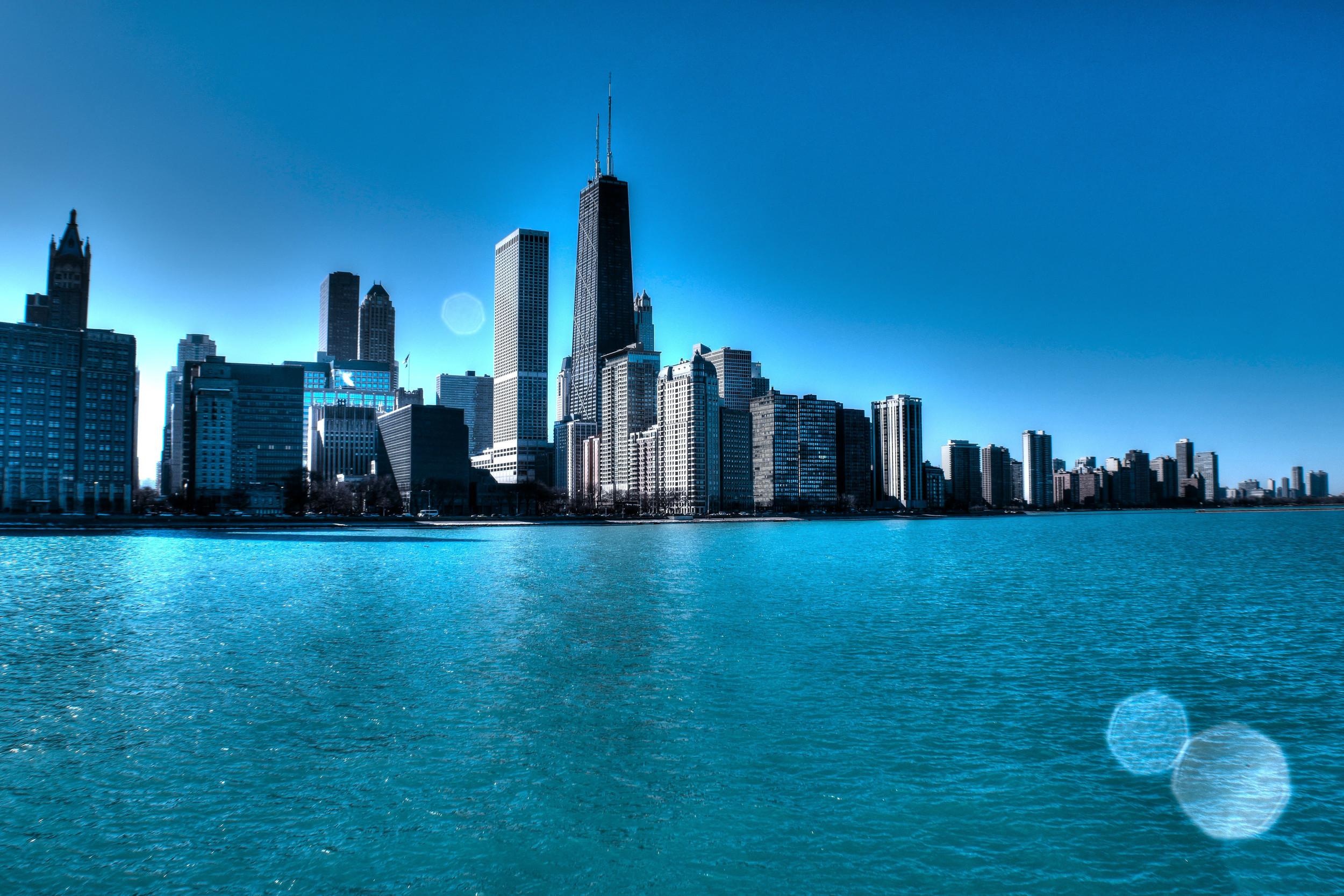 The possibilities of urbanity