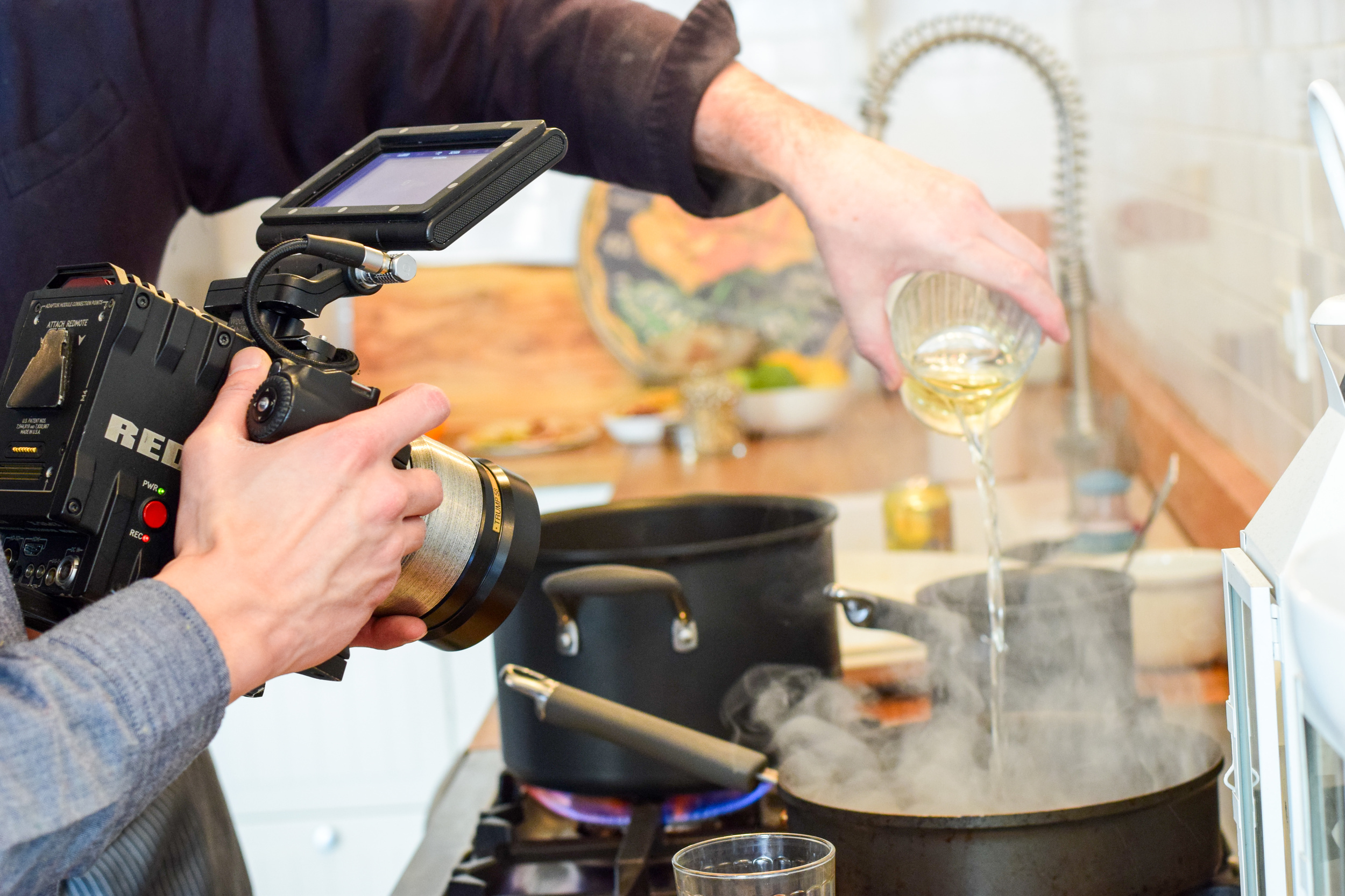 Eric Formato Formatografia photography Maura Gaughan Video Production Entreprenuership Charles Webb Chef Culinary Art -32.jpg
