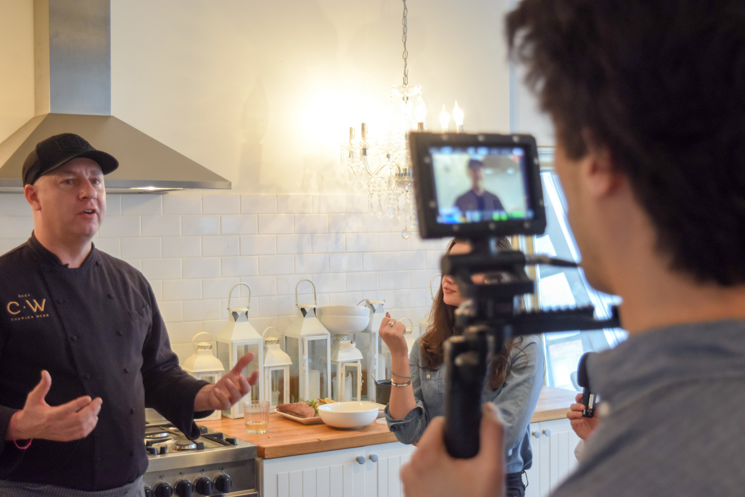 Eric Formato Formatografia photography Maura Gaughan Video Production Entreprenuership Charles Webb Chef Culinary Art -126.jpg
