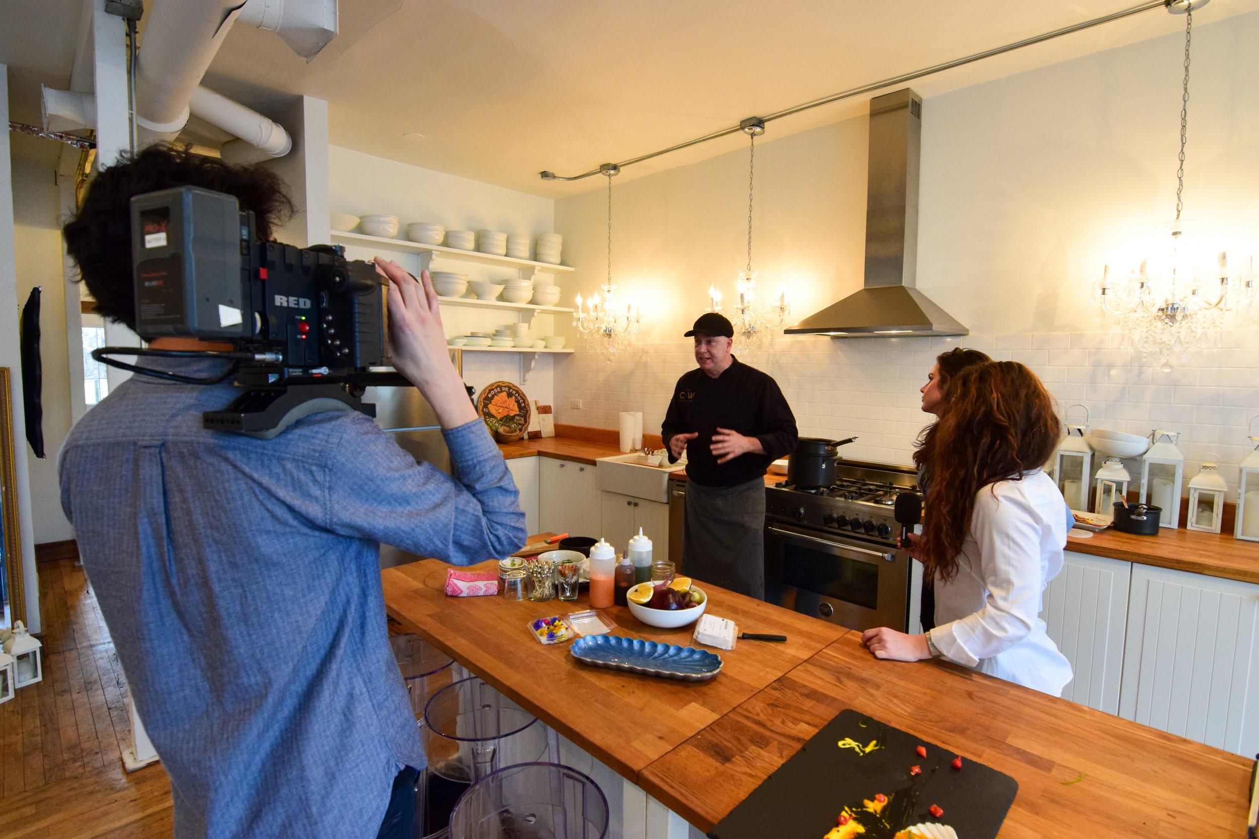 Eric Formato Formatografia photography Maura Gaughan Video Production Entreprenuership Charles Webb Chef Culinary Art -130.jpg