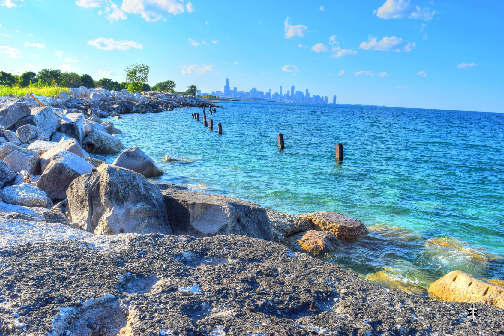 batch_chicago lake michigan skyline water colorful normal.jpg