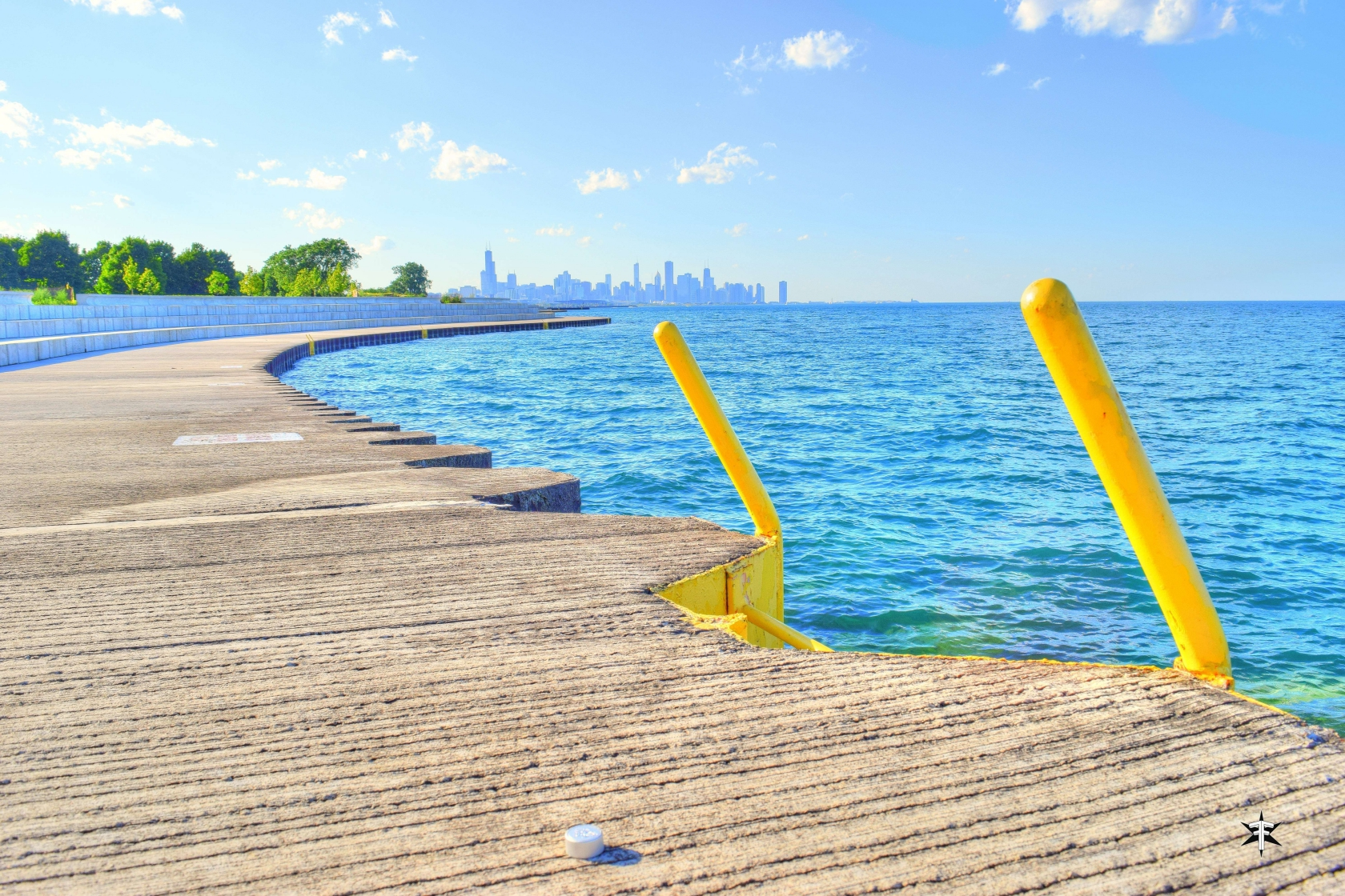 batch_chicago lake michigan skyline water colorful summer ladder swimming.jpg