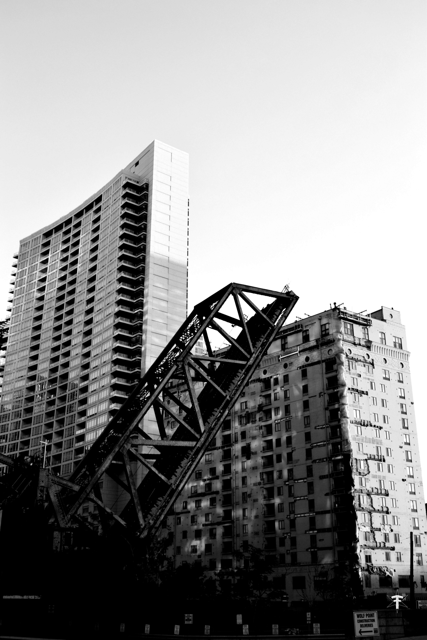 batch_Chicago photography architecture kinzie bridge buildings dark.jpg