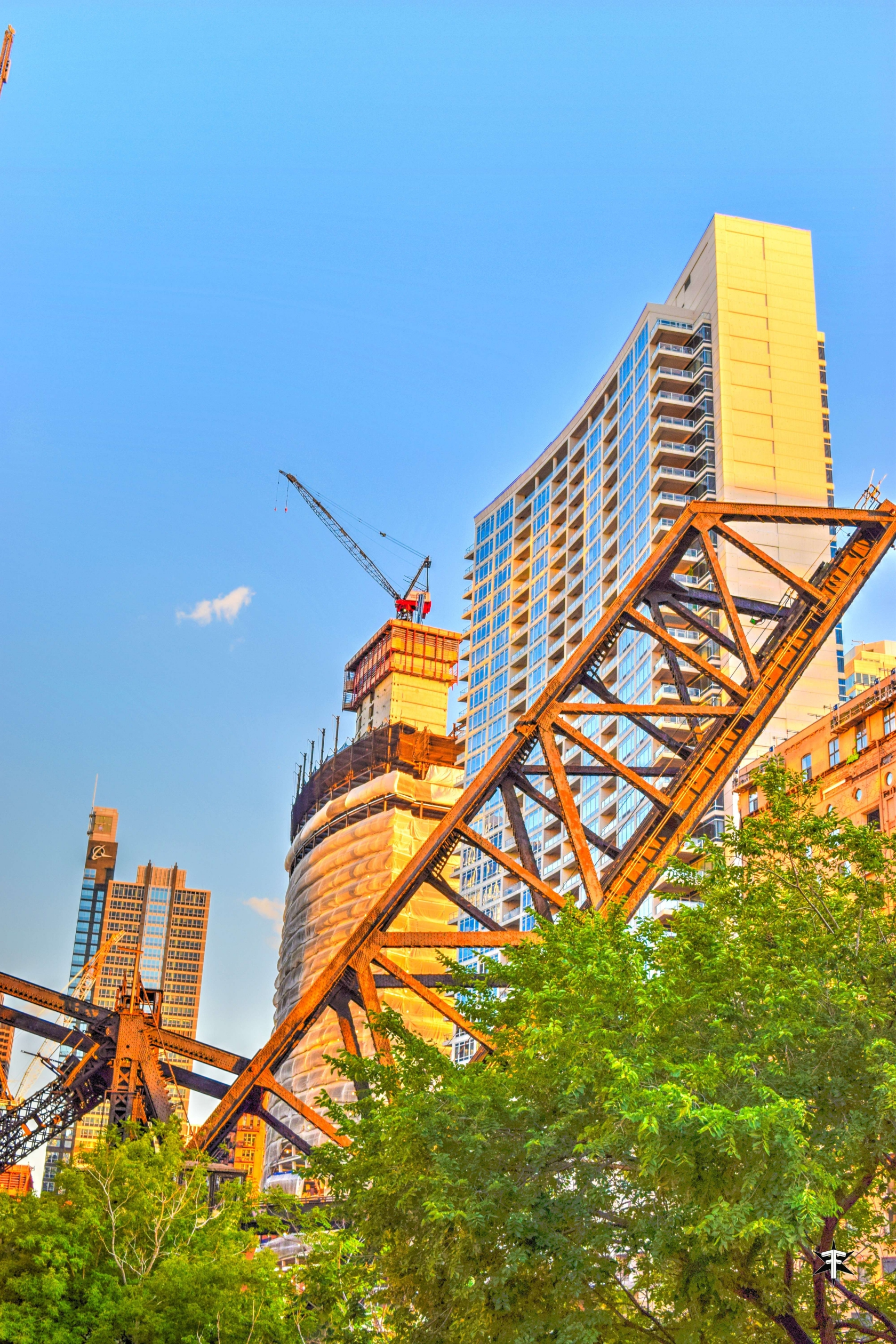 batch_Chicago photography architecture kinzie bridge buildings golden hour.jpg
